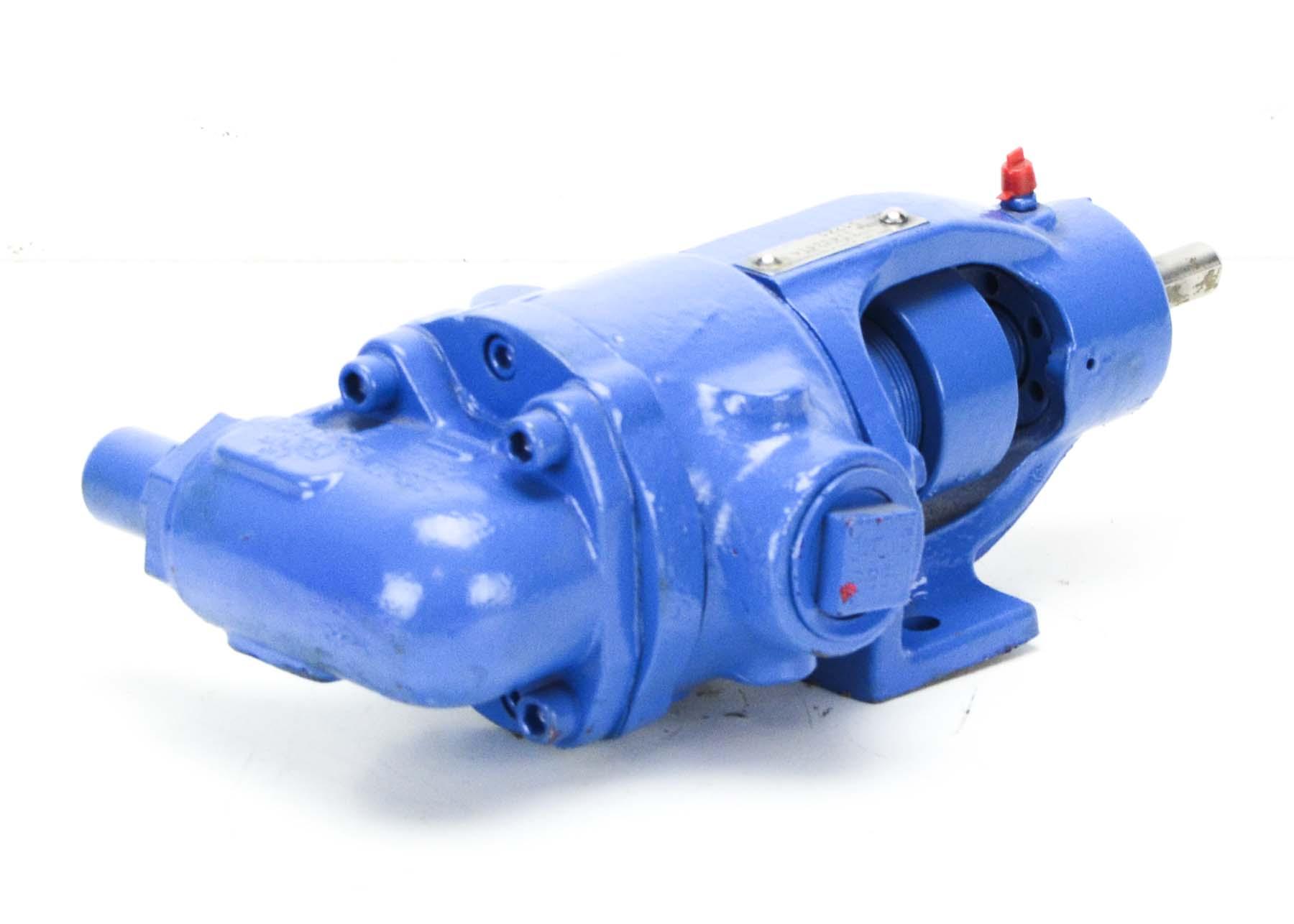 Viking® G4724 Pump