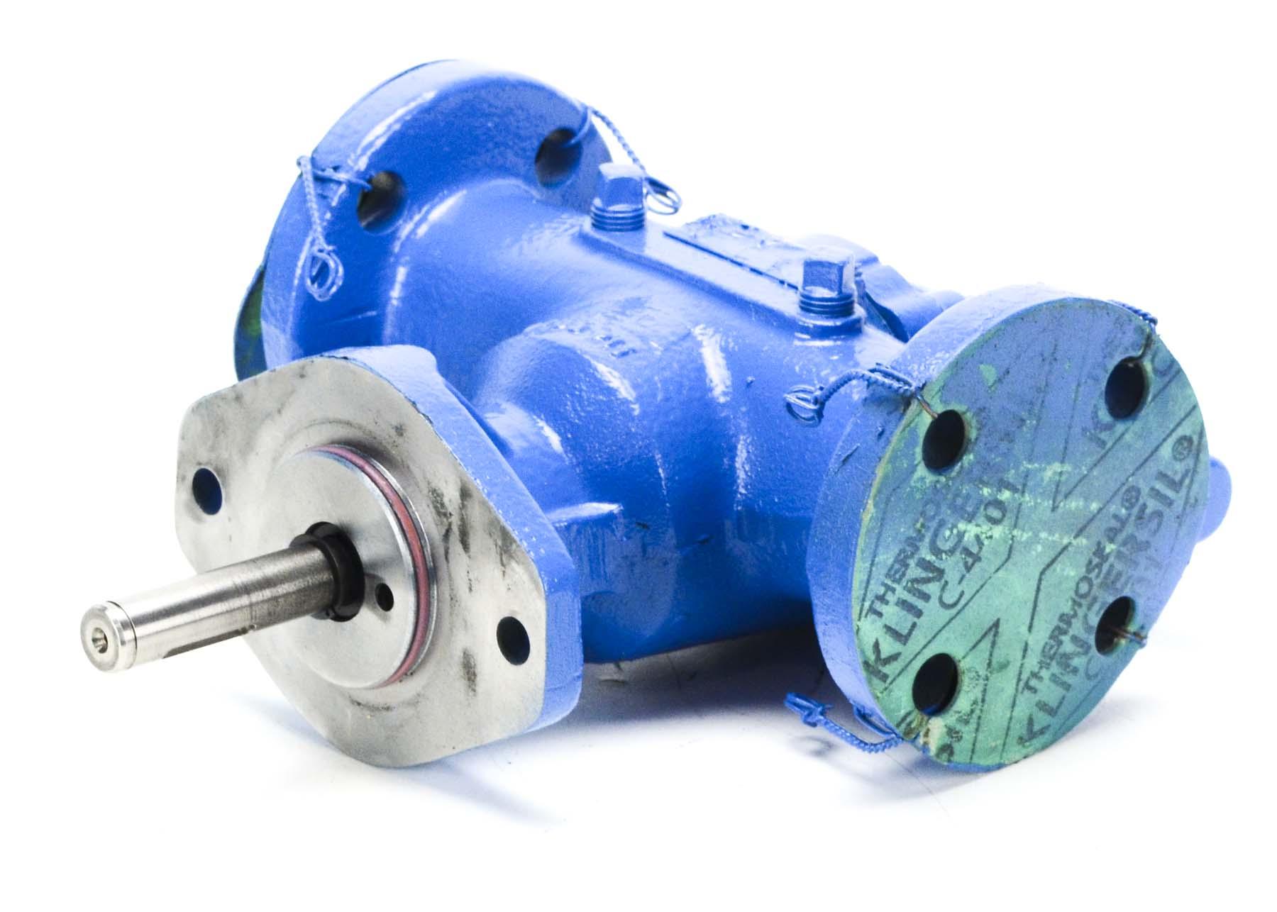Viking® GG895 Pump