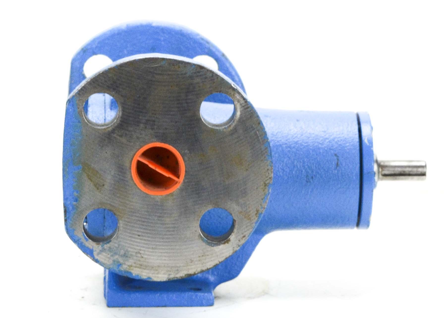 Viking® GV1087 Pump