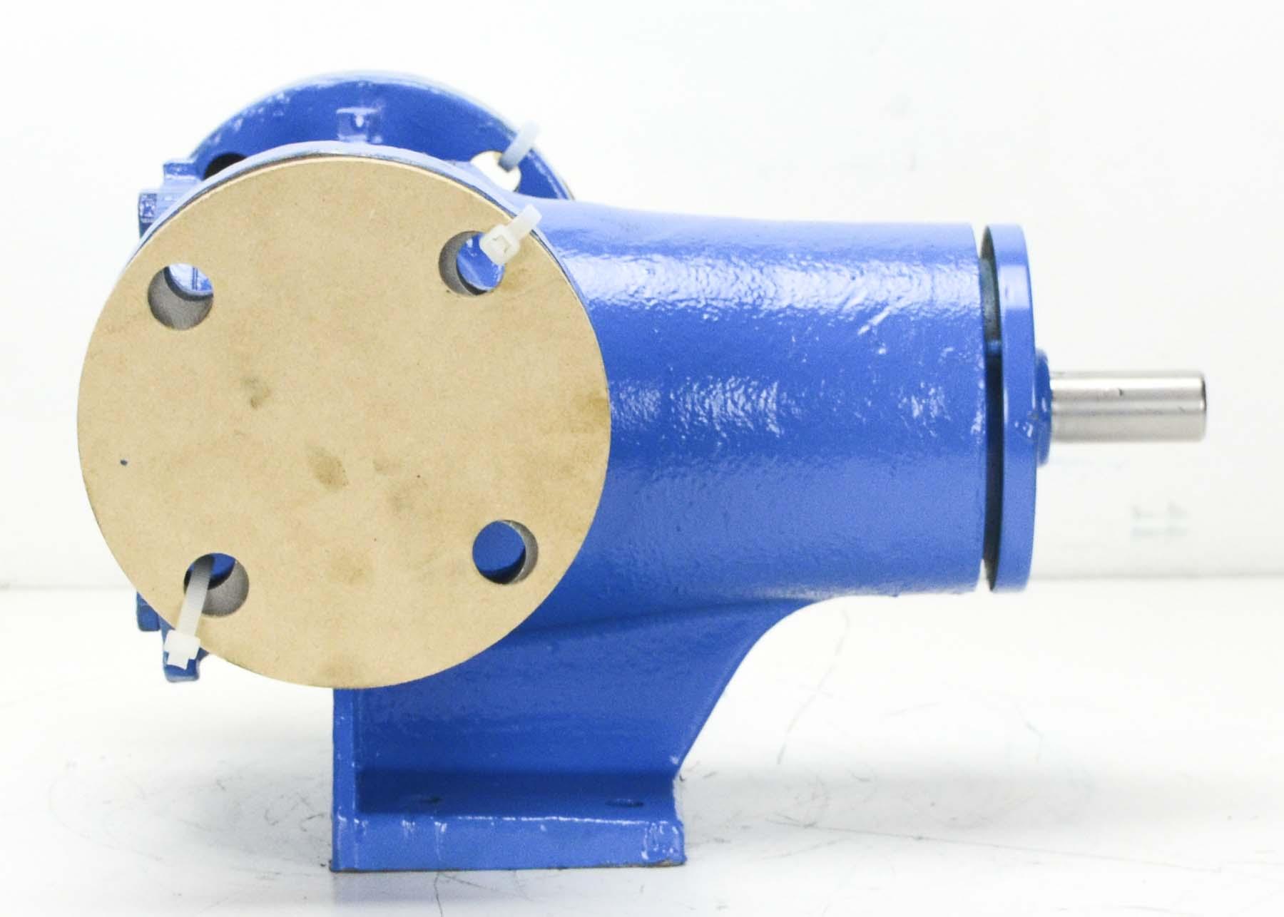 Viking® HJ4197 Pump