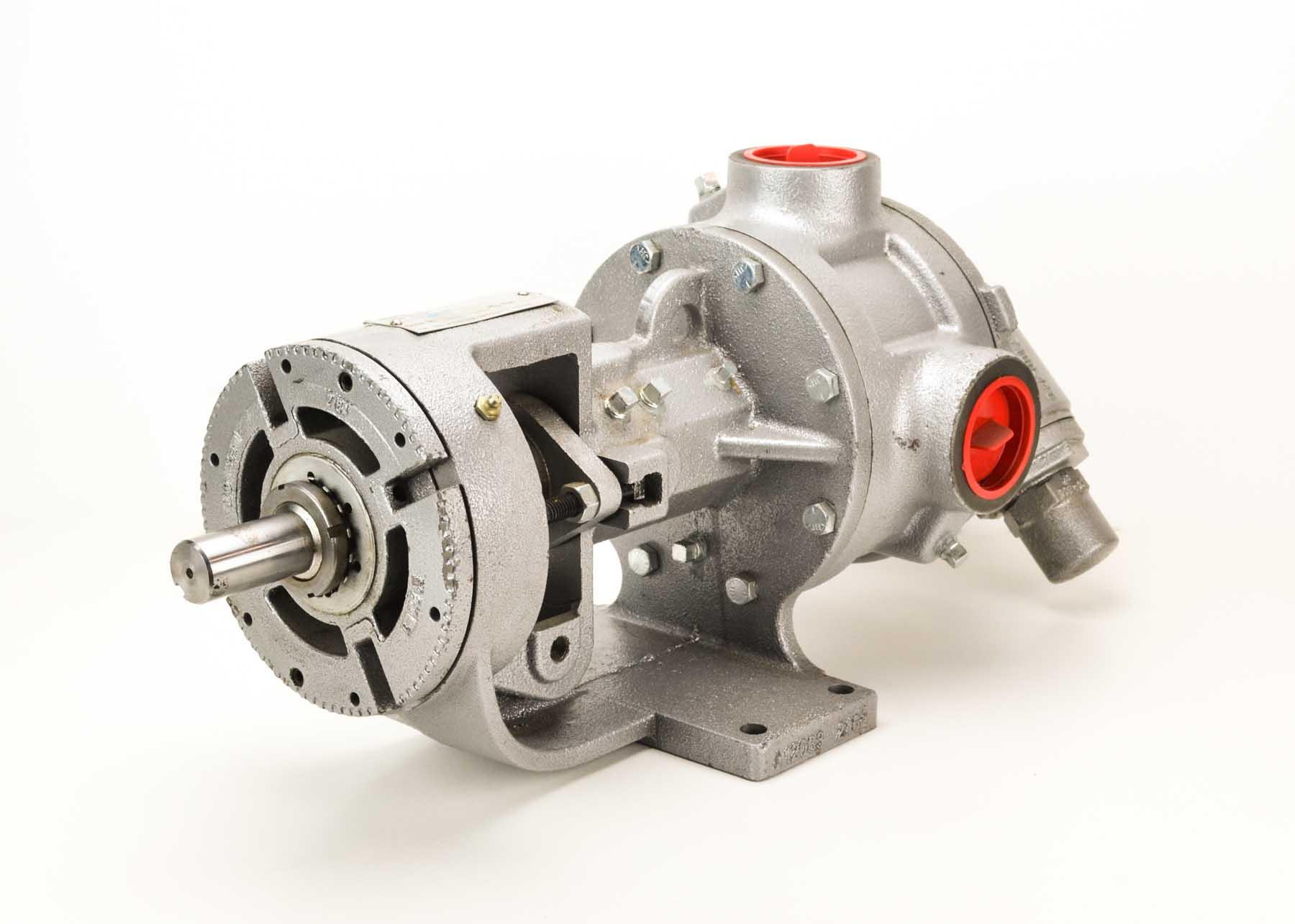 Maag G1-24-01008 Pump