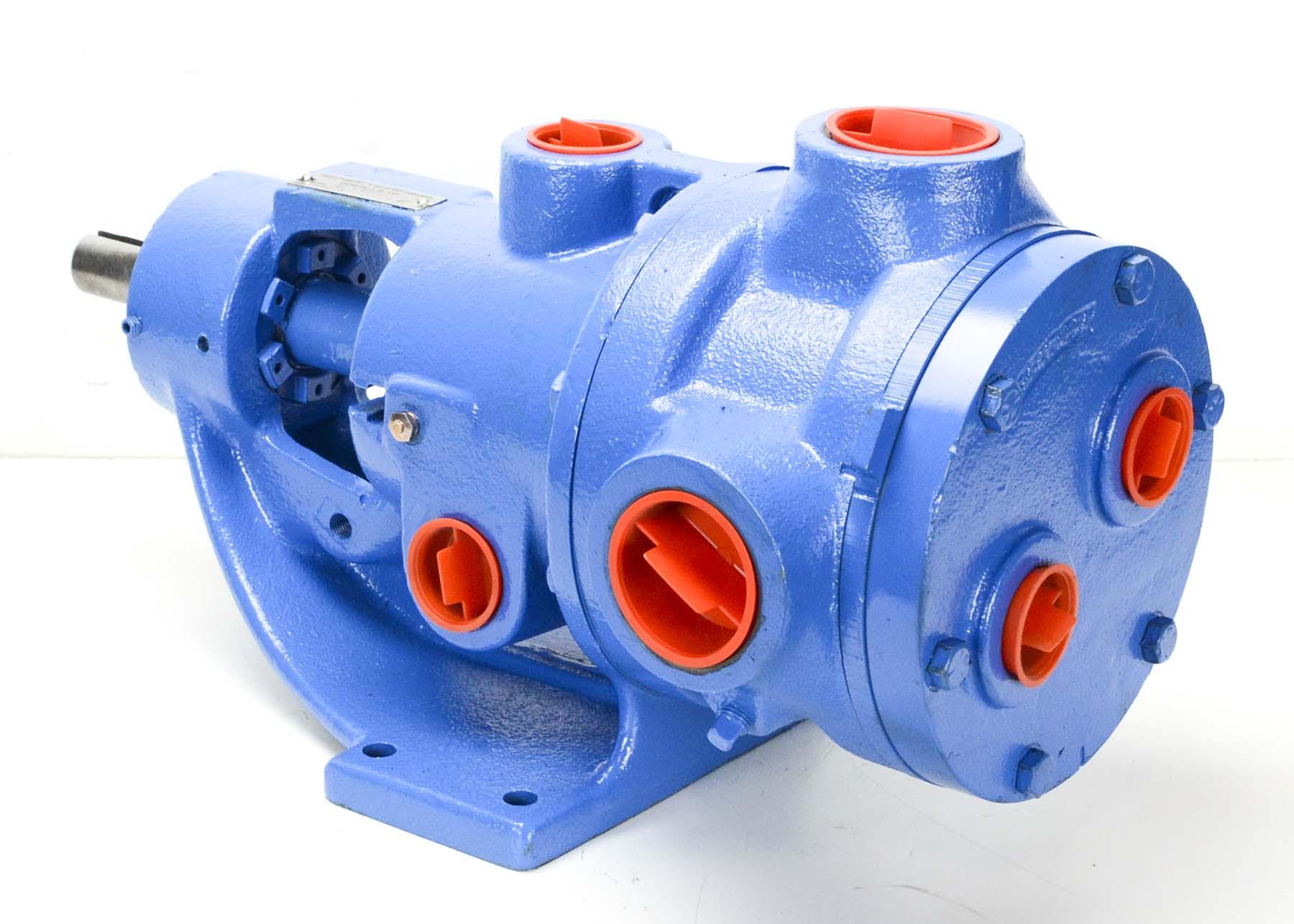 Viking® K4225 Pump