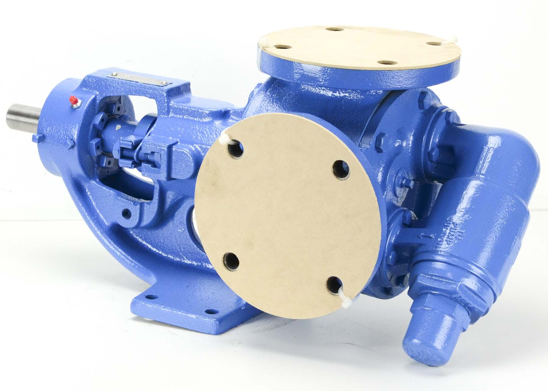 Viking® KK125 Pump