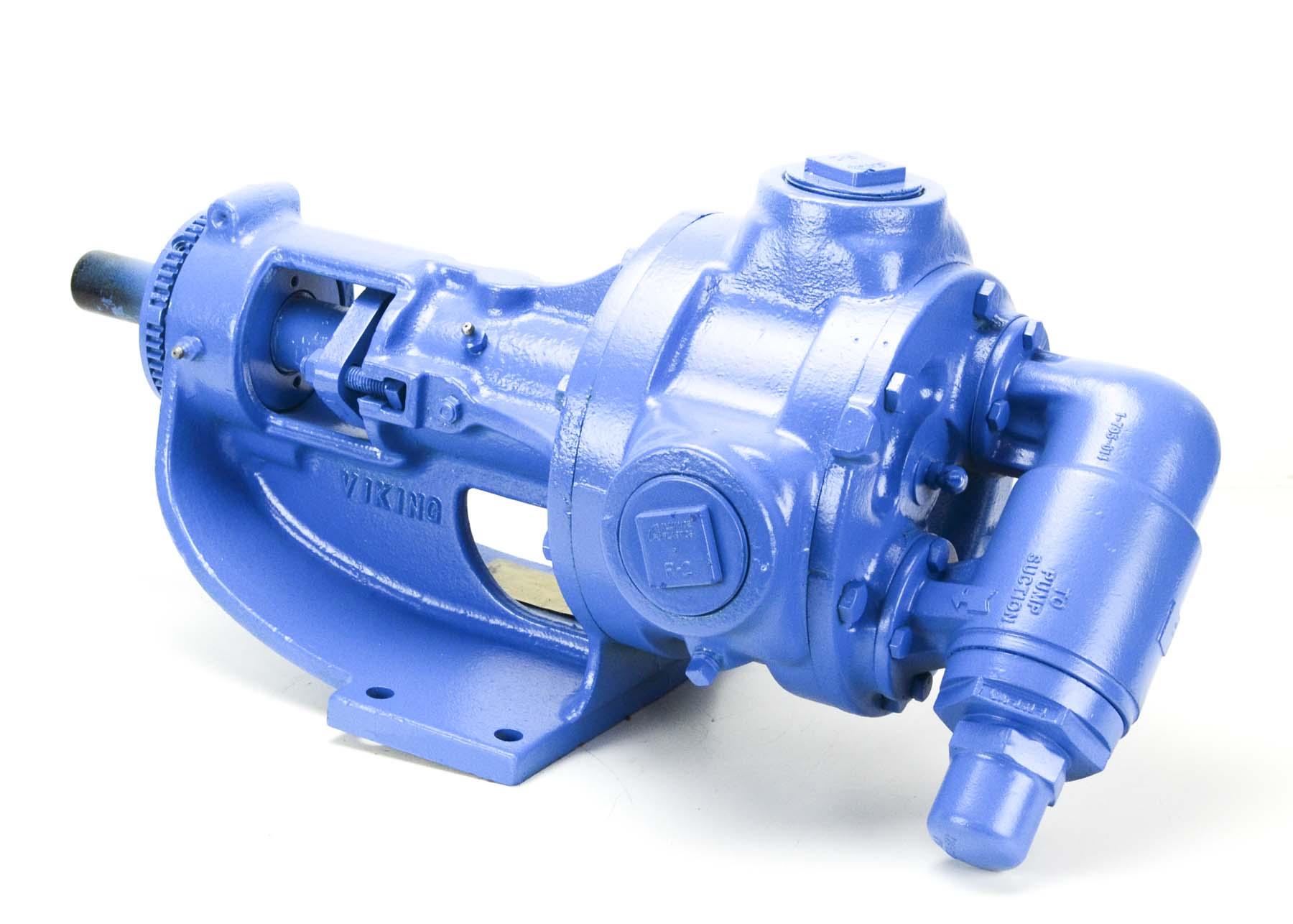 Viking® KK288 Pump