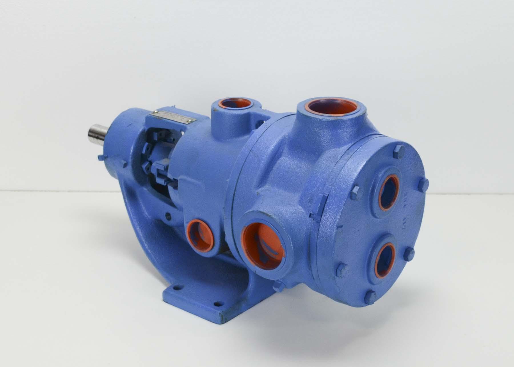 Viking® KK225 Pump