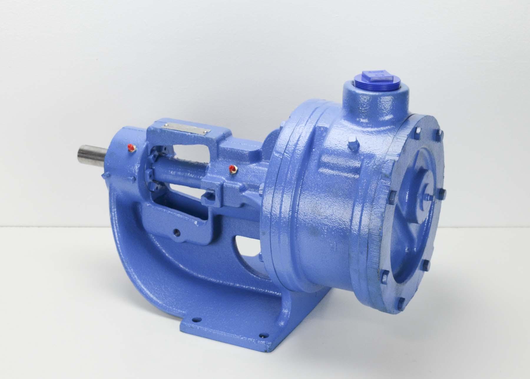 Viking® L4125 Pump