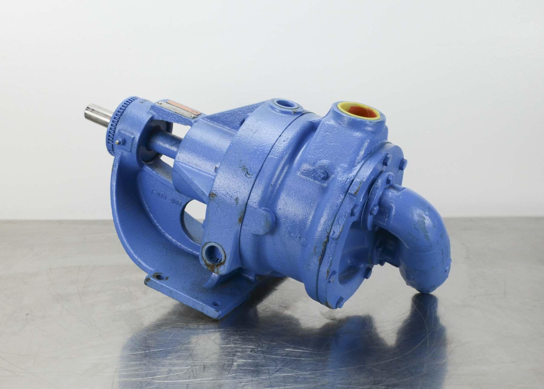 Viking® L4724 Pump