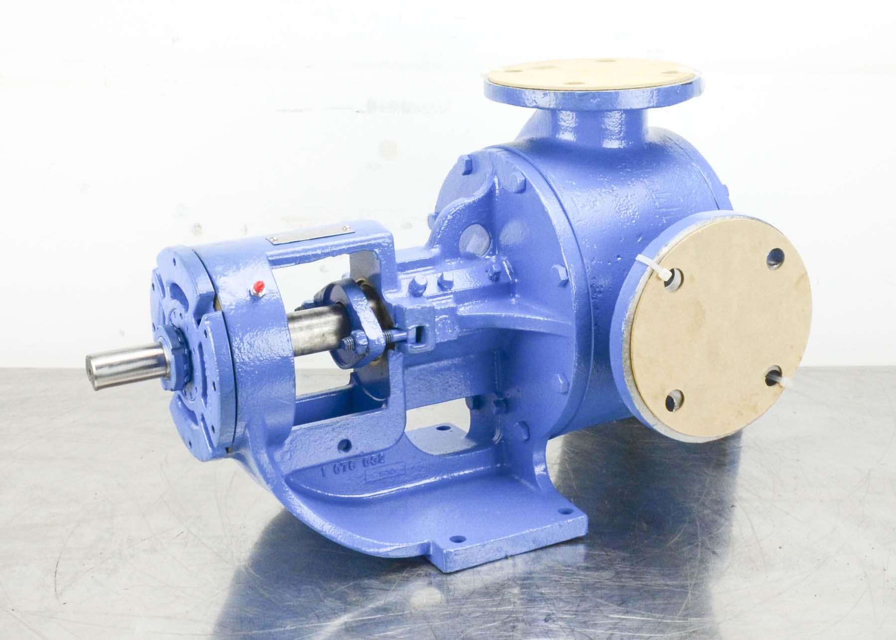 Viking® LL4127A Pump