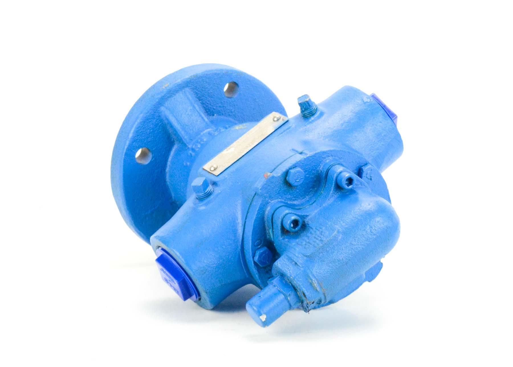 Viking® HL895 Pump