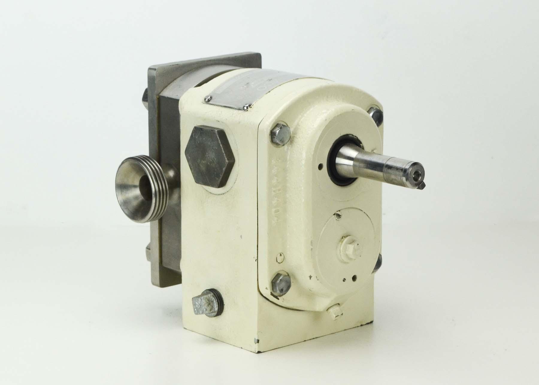 APV R1R Pump