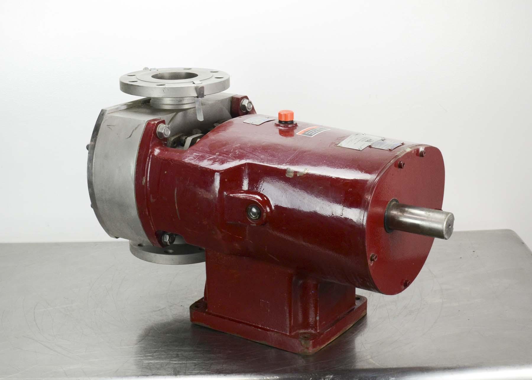 Alfa-Laval S6-0260-V10 Pump
