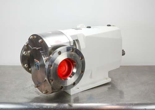 Alfa-Laval SRU6/353/LD Pump