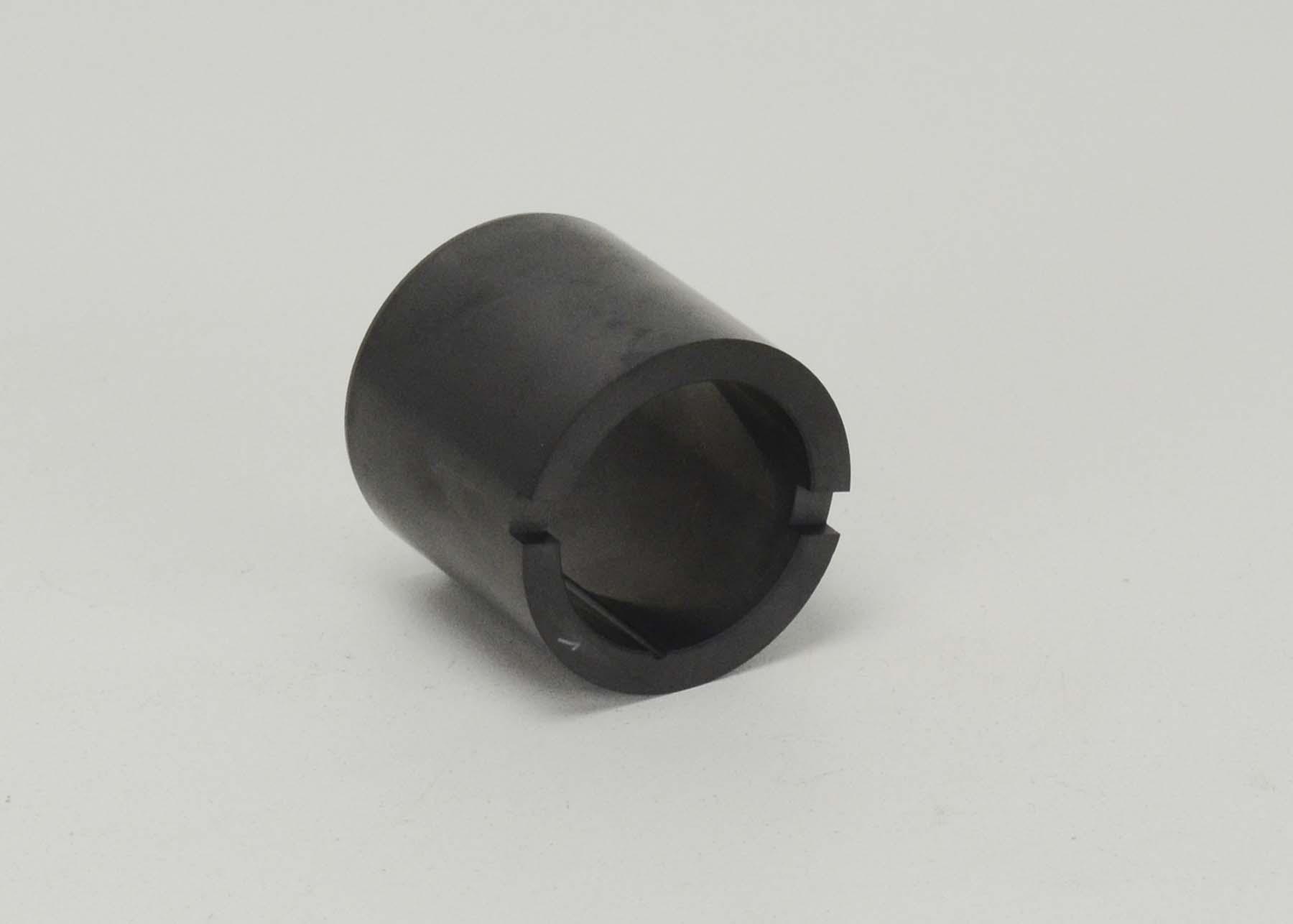 Viking® LS Carbon Graphite Bushing