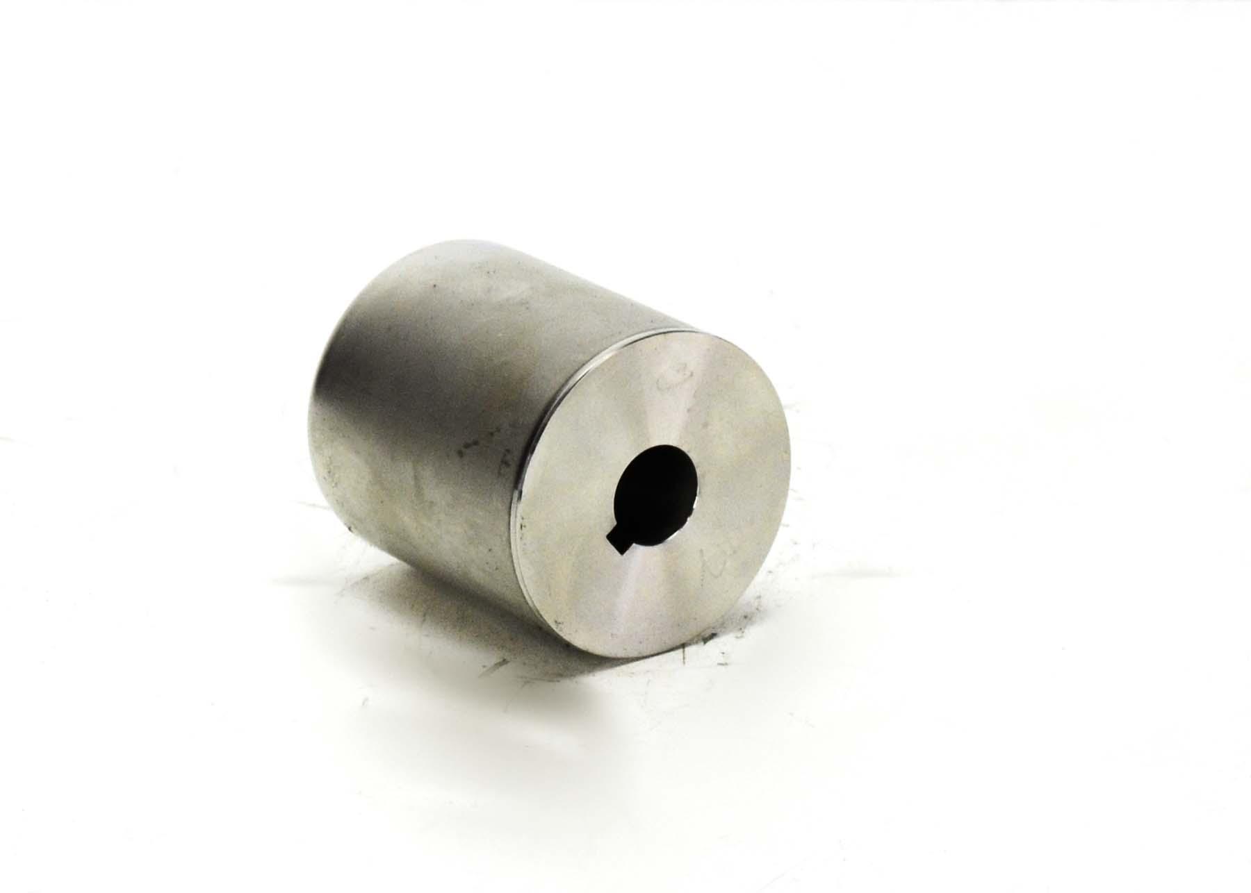 Viking® Inner MD-A Magnet