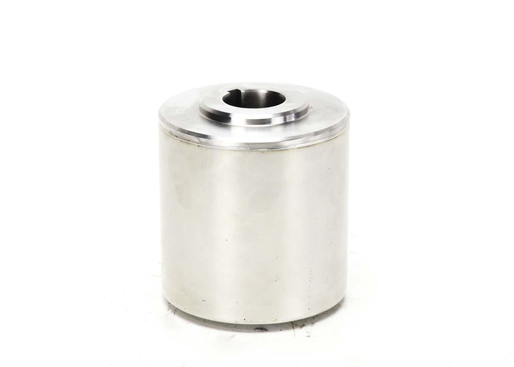 Viking® Inner MD-B Magnet