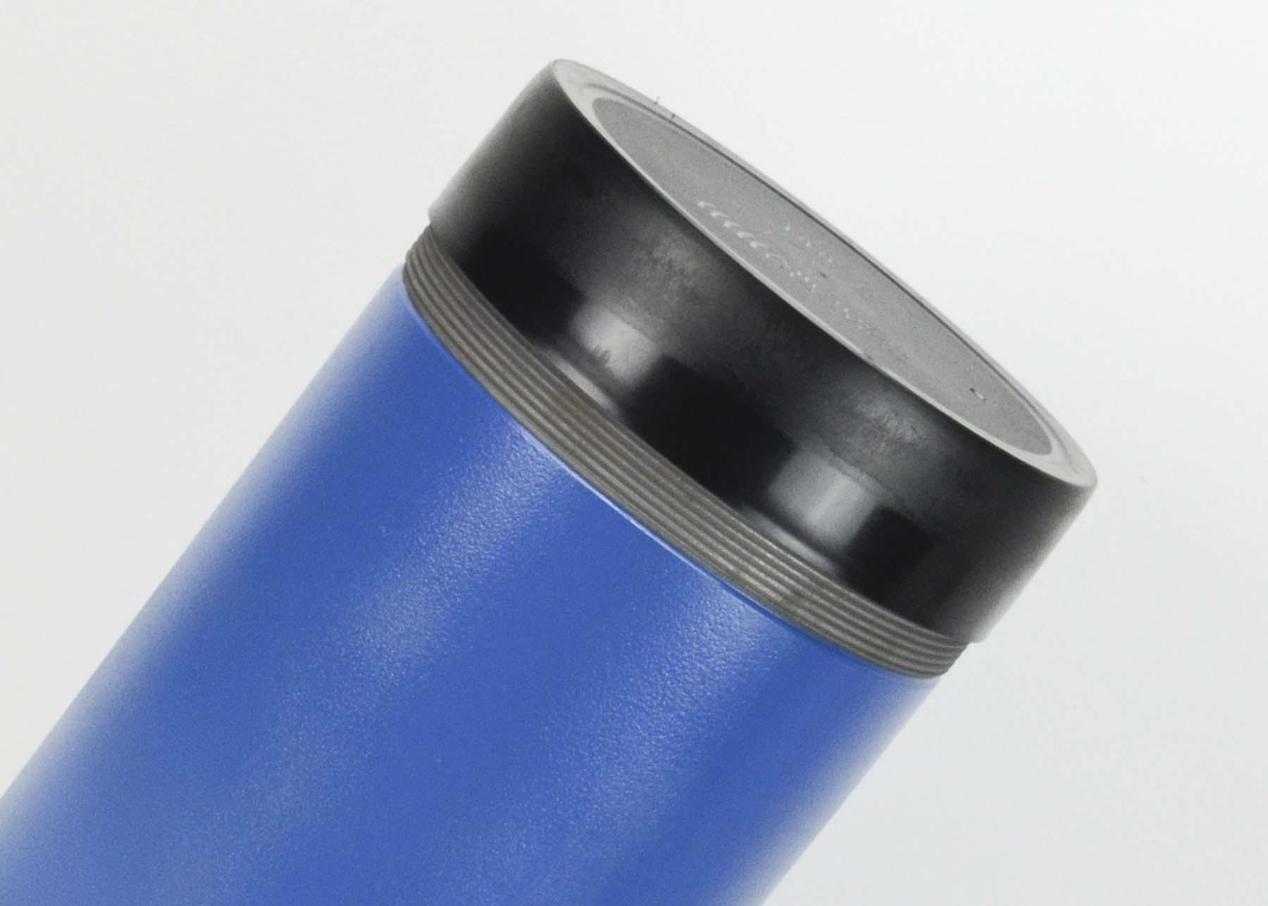 Moyno® C41-12Q Pump Stator