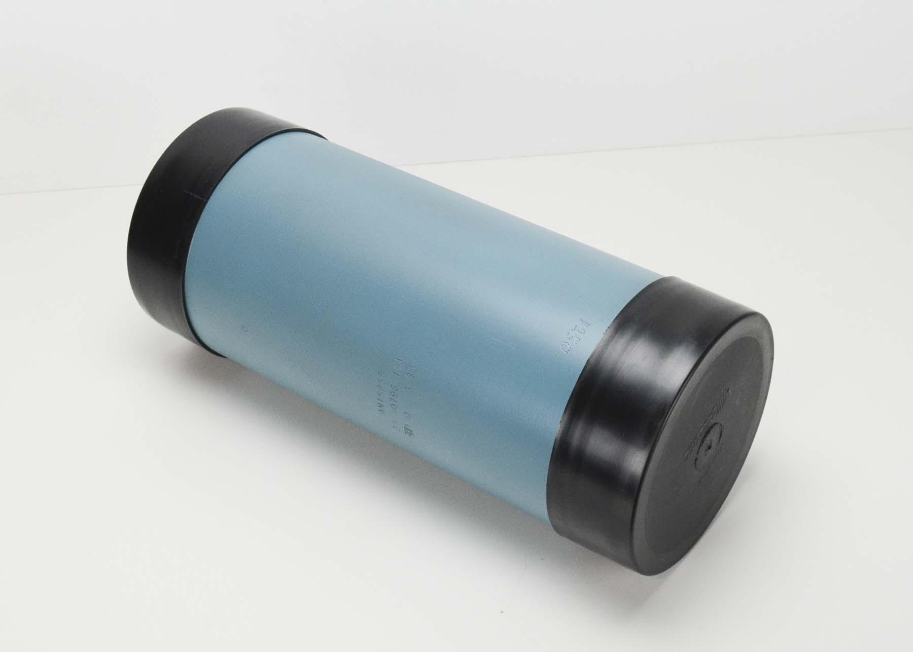Moyno® C41-11Q Pump Stator