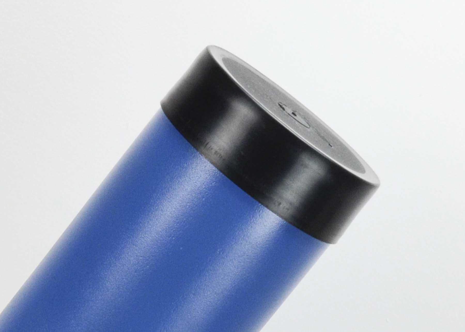 Moyno® H070024496 Buna Pump Stator
