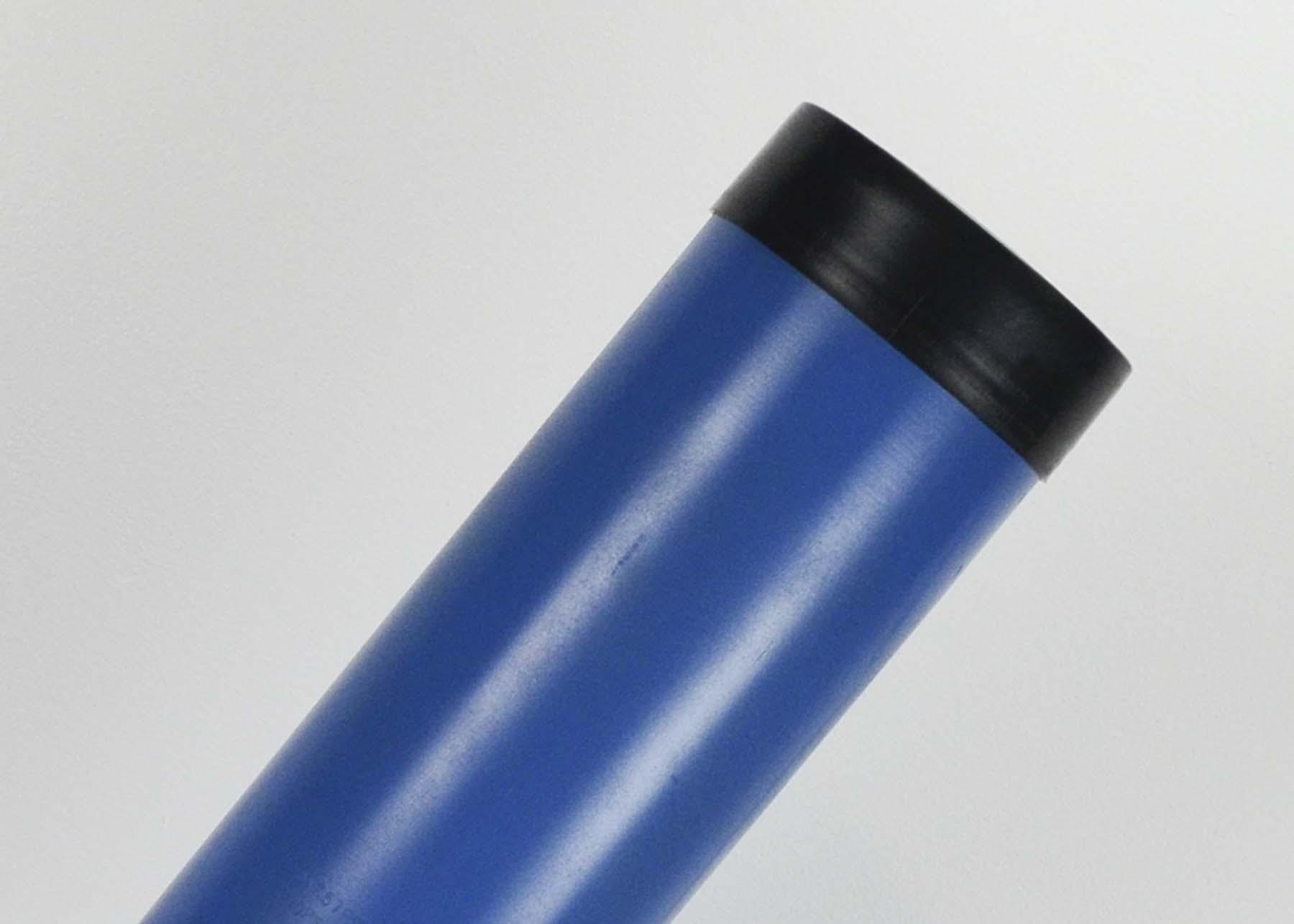 Moyno® C42-11R Pump Stator