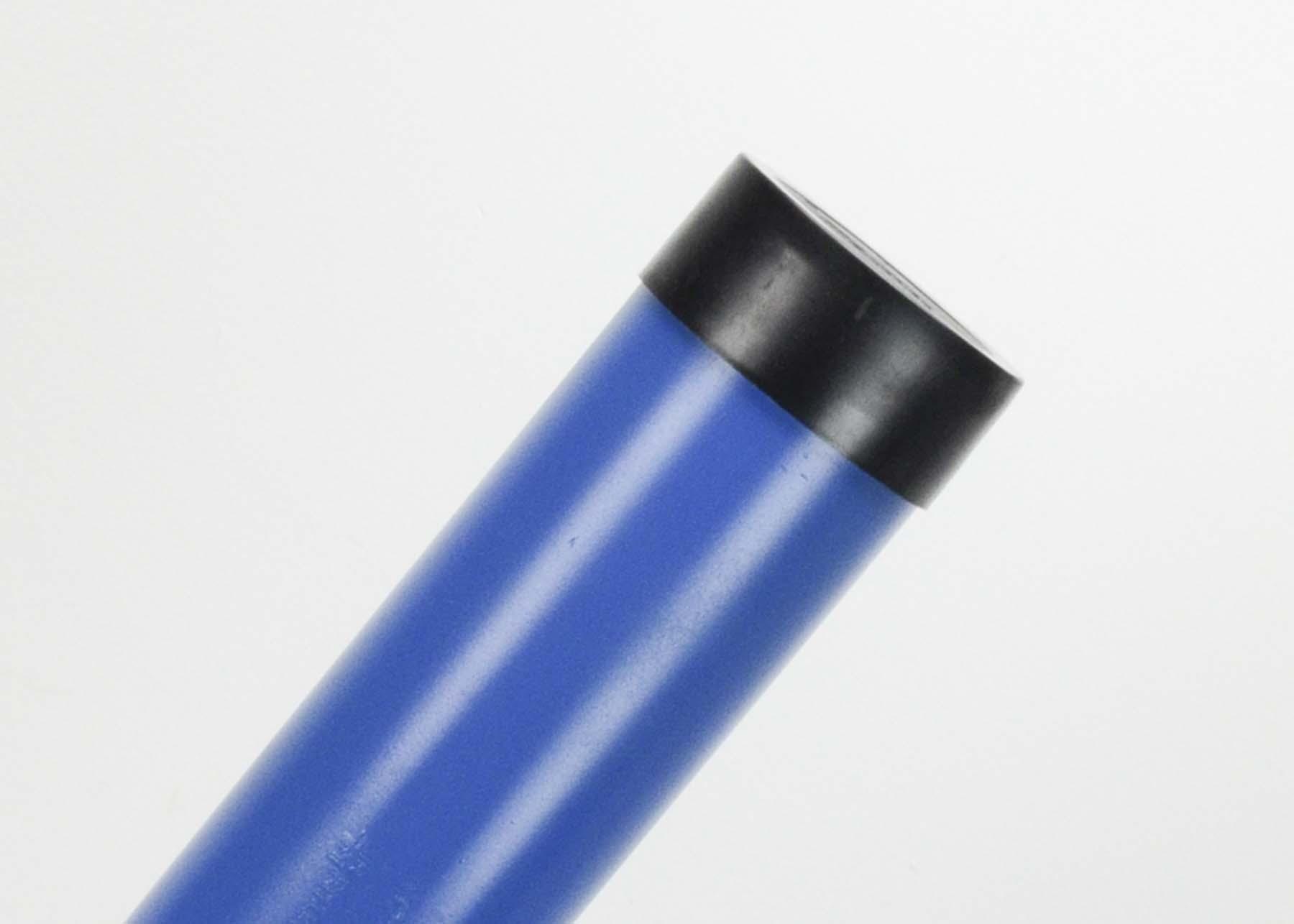 Moyno® C42-06Q Pump Stator