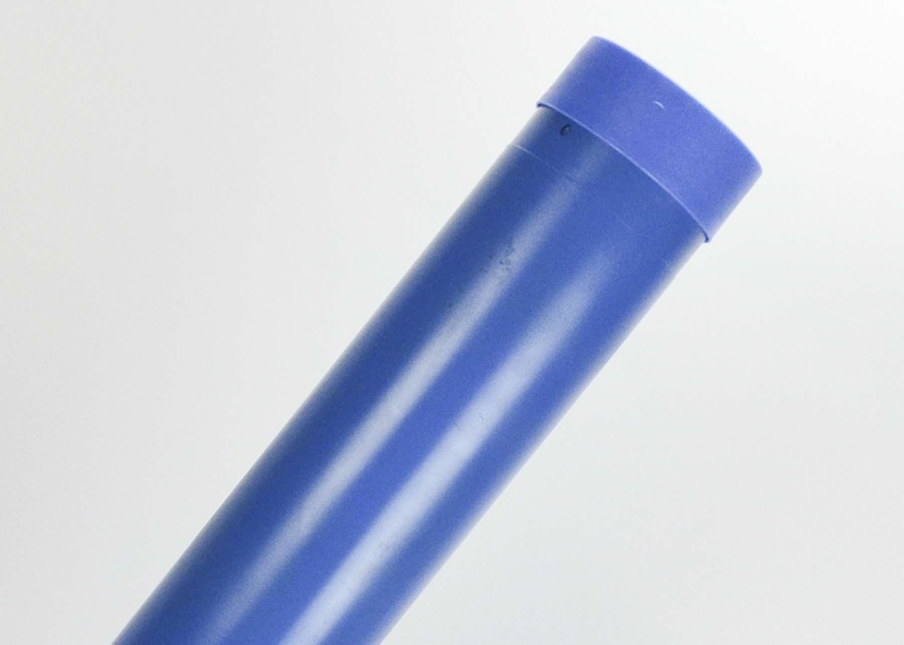 Moyno® J43-08Q Pump Stator