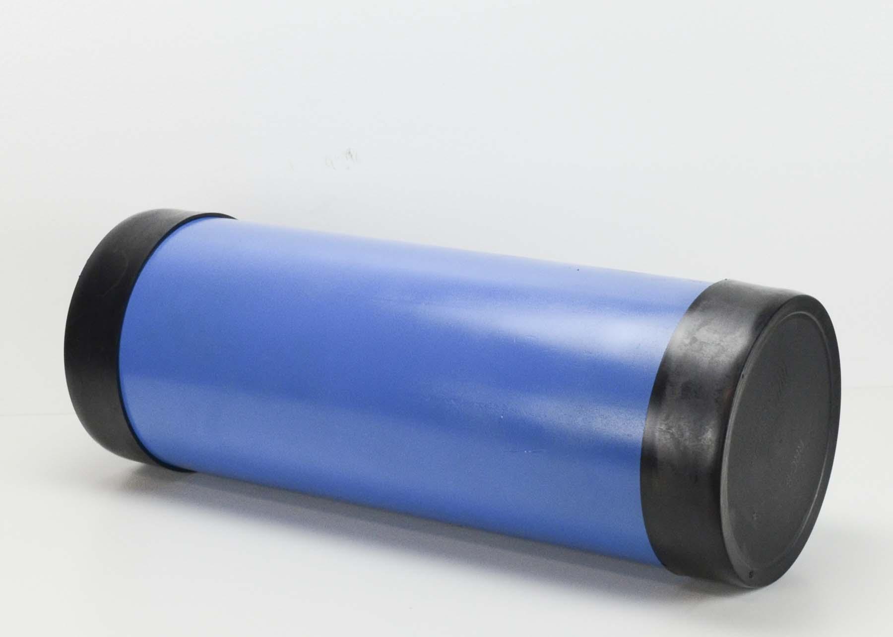 Moyno® C32-0GQ Pump Stator