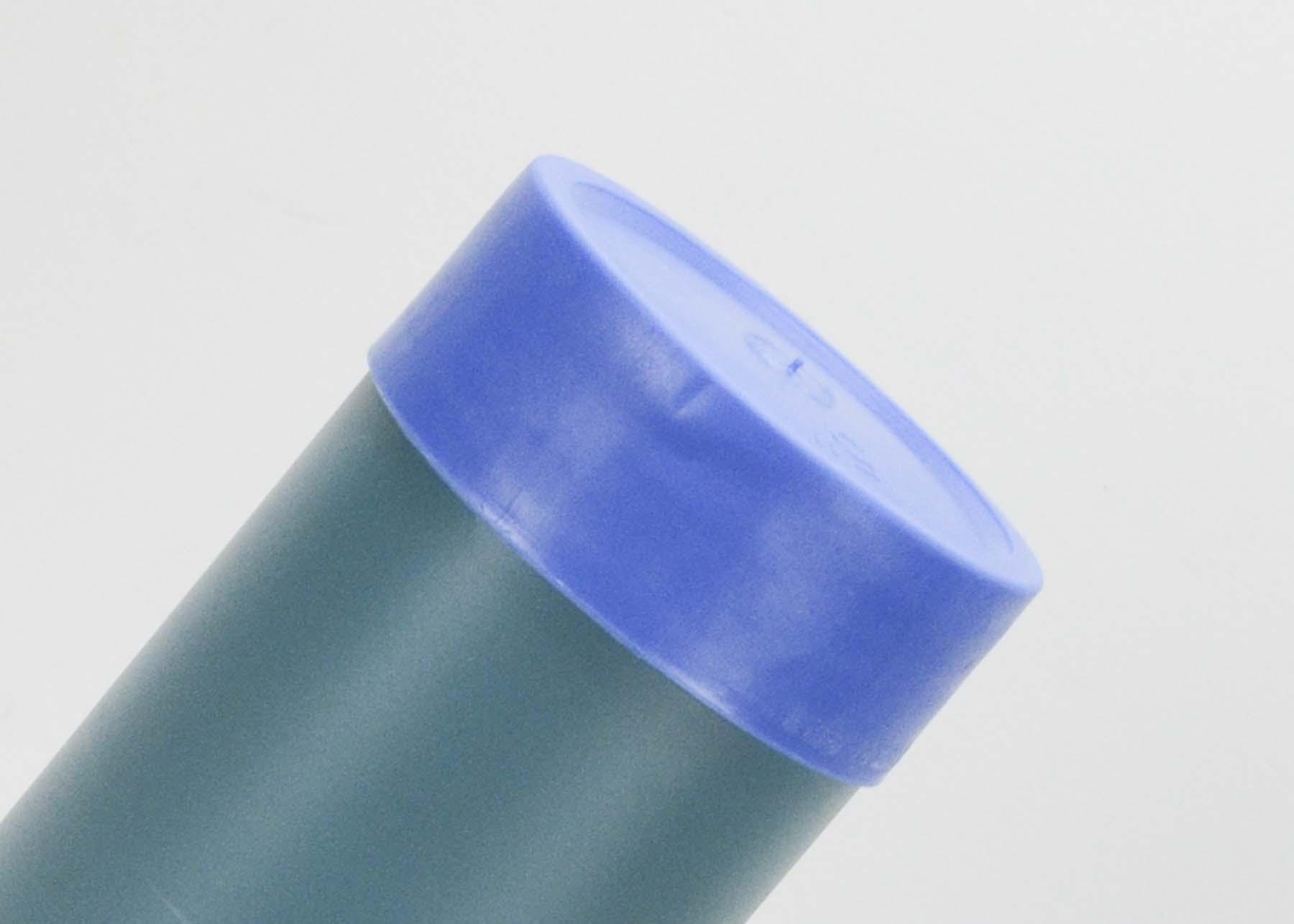 Moyno® C41-08Q Pump Stator
