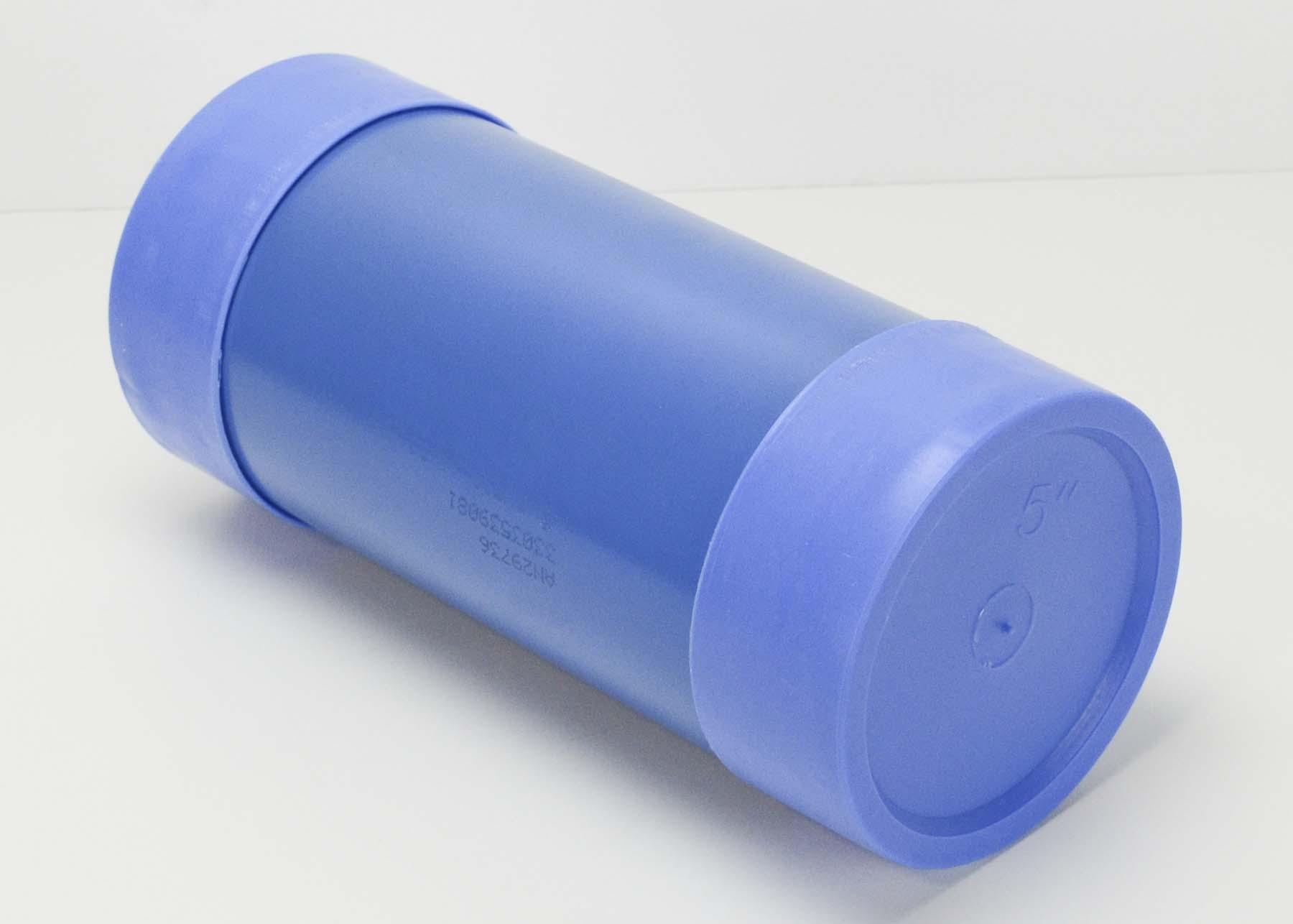 Moyno® C41-08F Pump Stator
