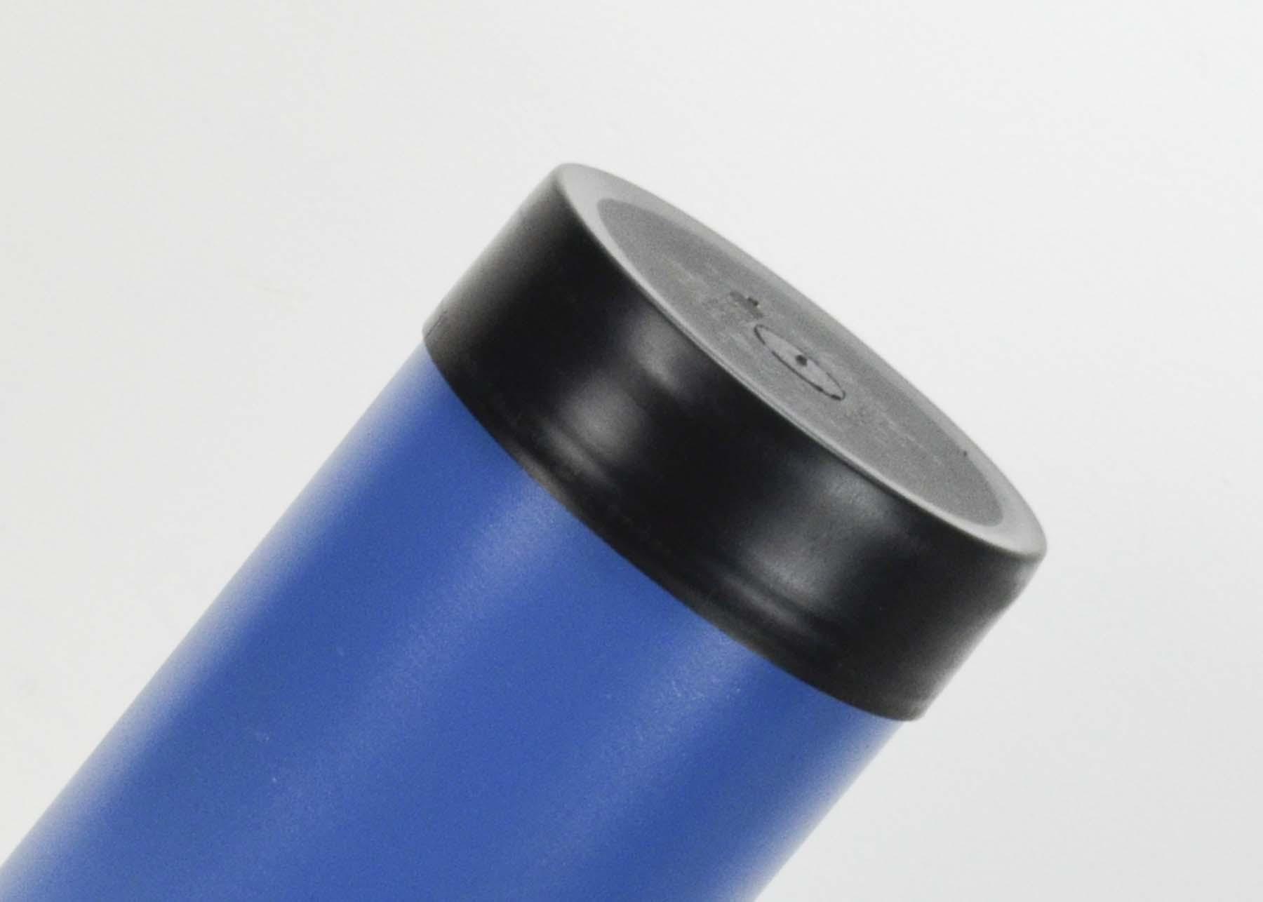 Moyno® C31-0FQ Pump Stator
