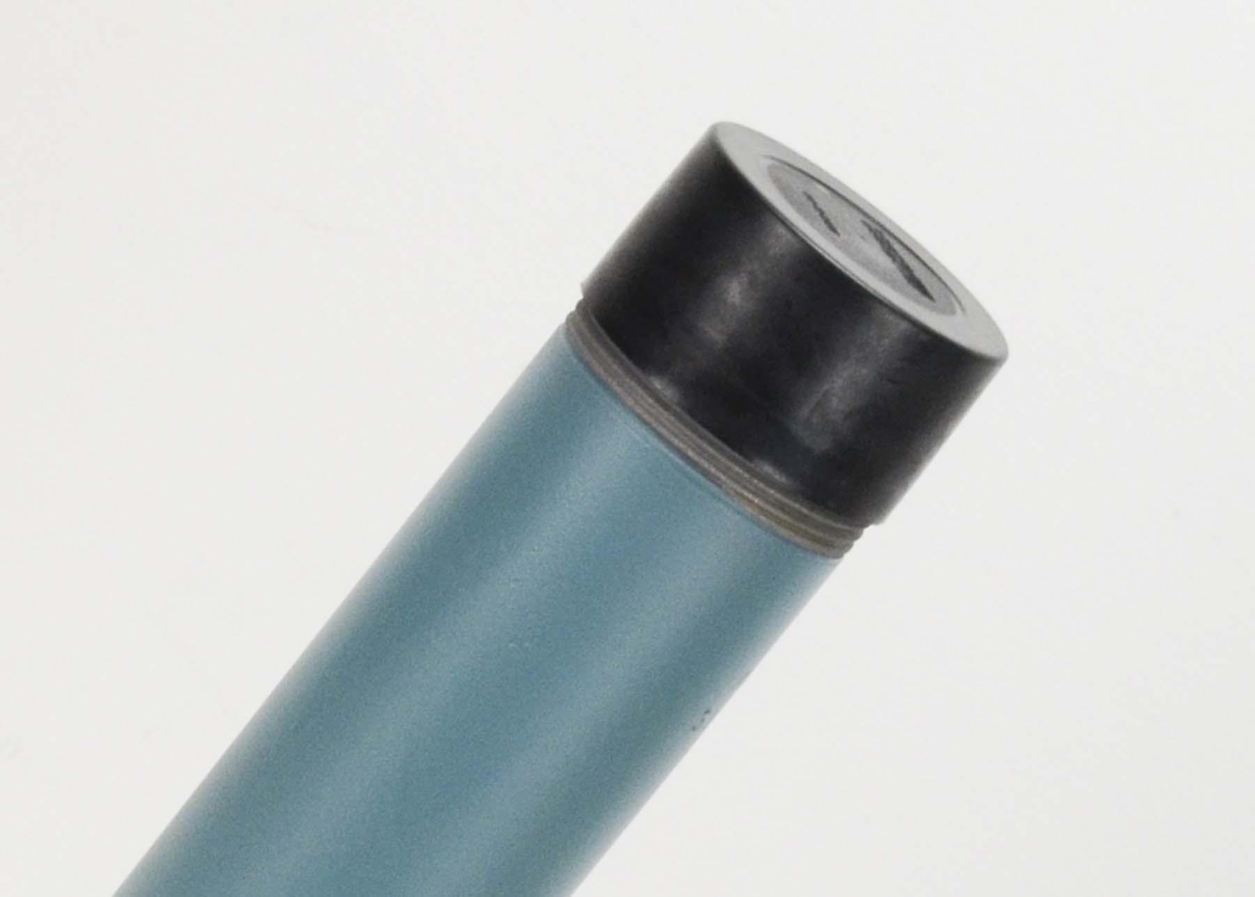 Moyno® C42-04Q Pump Stator