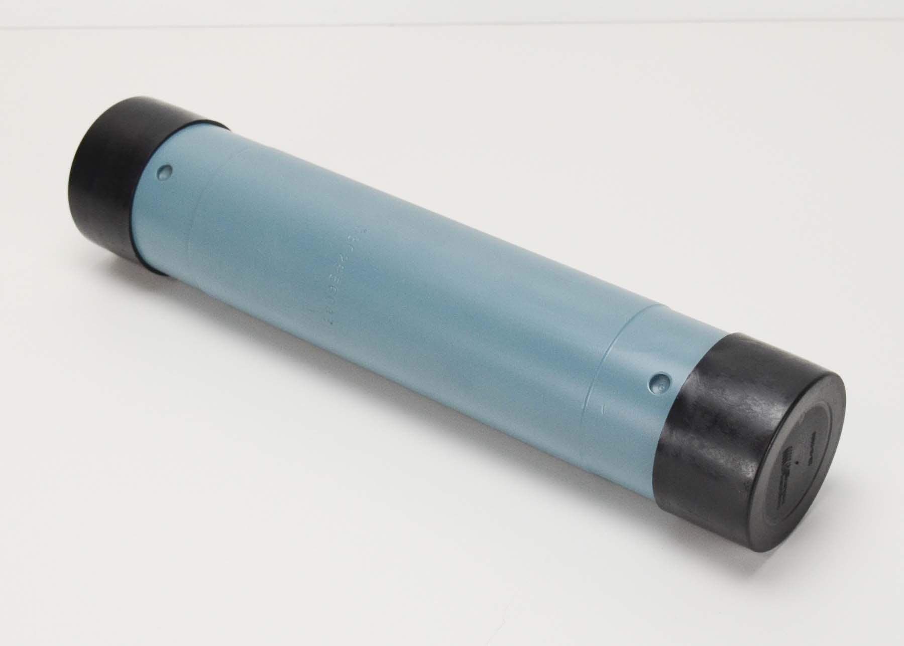 Moyno® J42-04Q Pump Stator