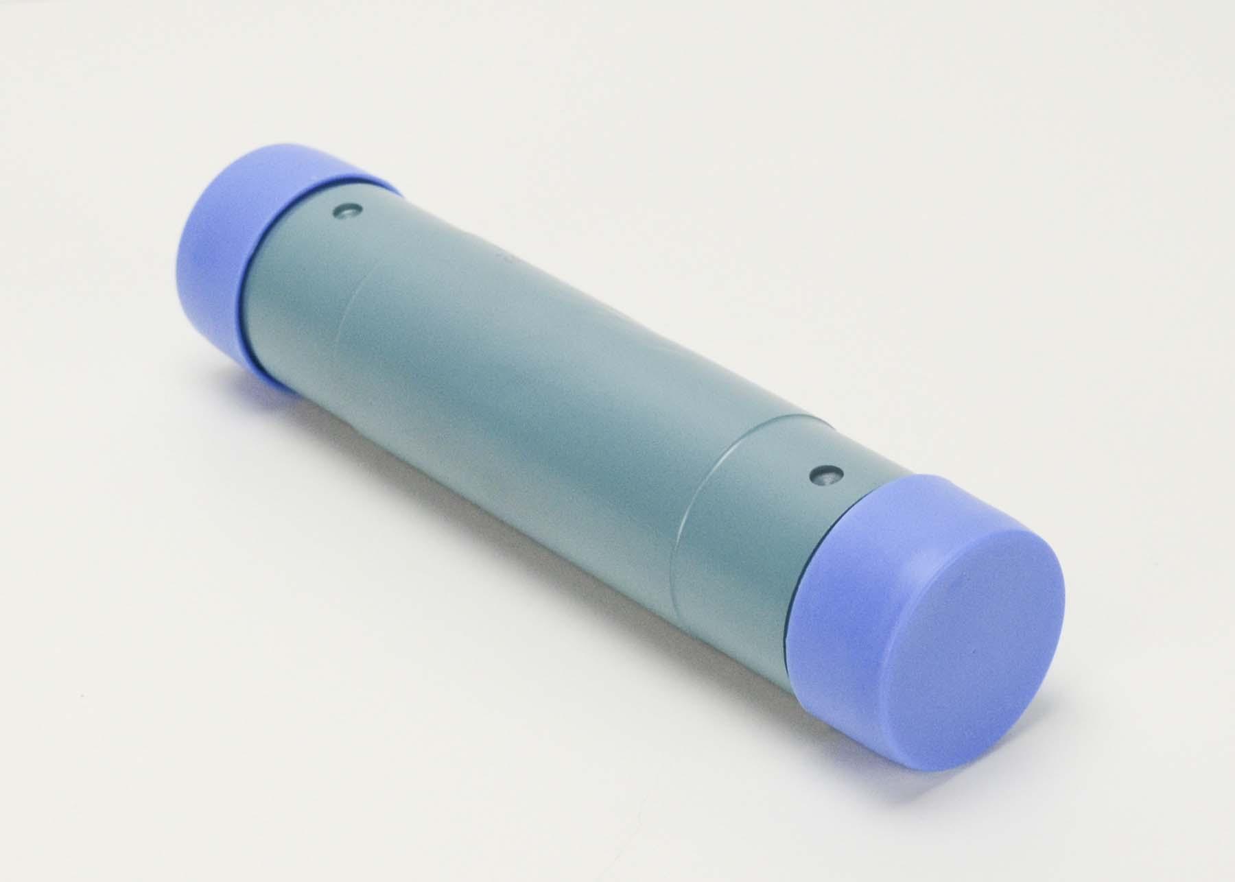 Moyno® J42-03Q Pump Stator