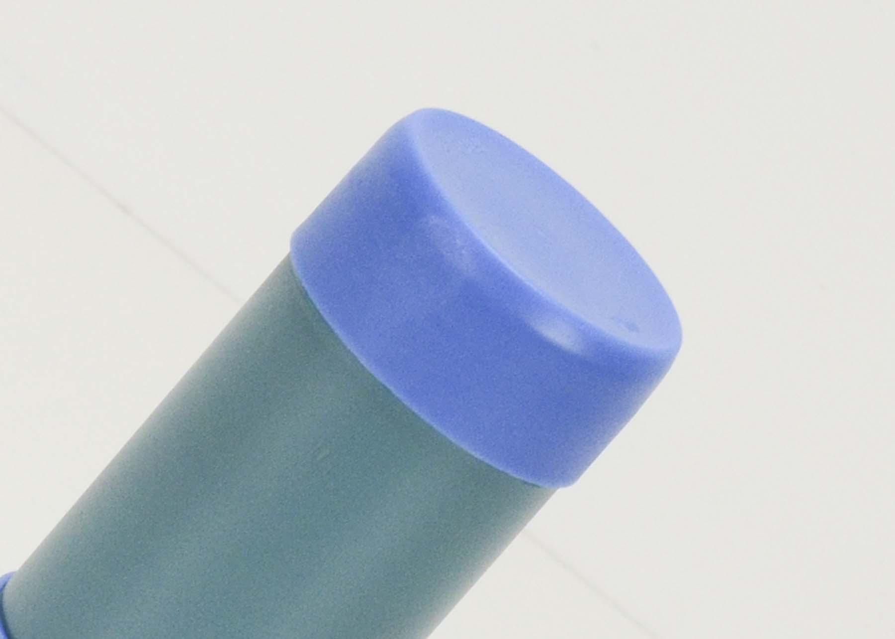 Moyno® C41-03Q Pump Stator