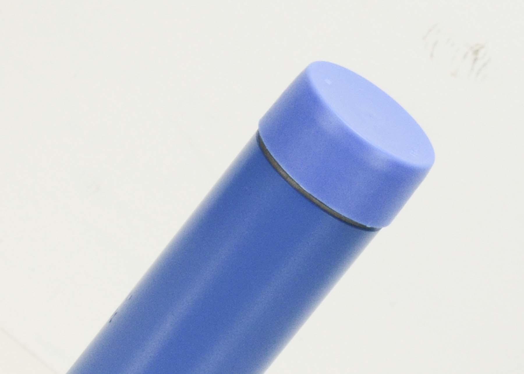 Moyno® C432-03Q Pump Stator