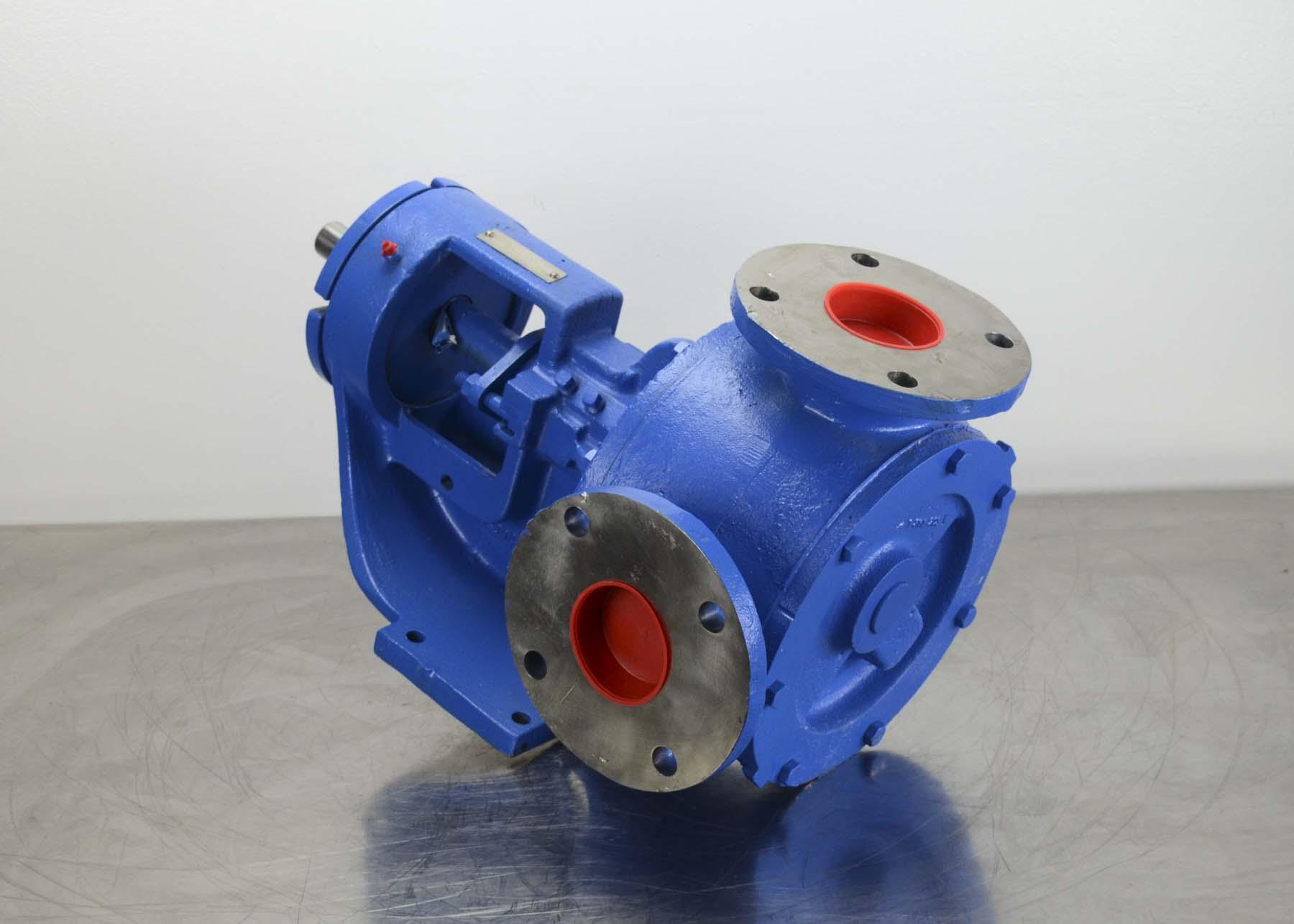 Viking® LL127A Pump