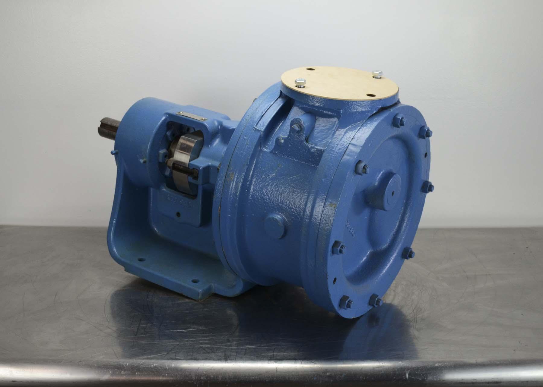 Viking® M4125 Pump