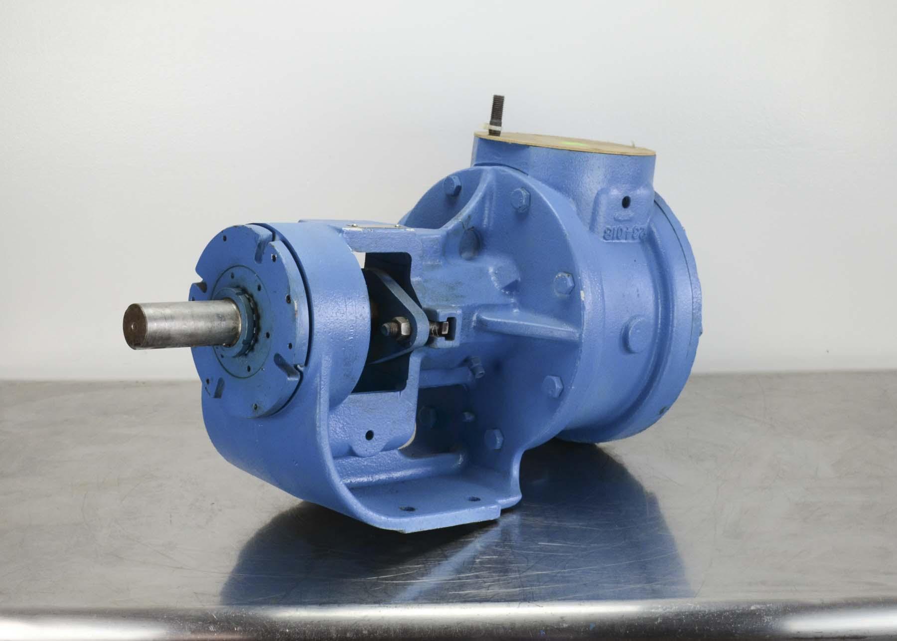 Viking® Q127A Pump