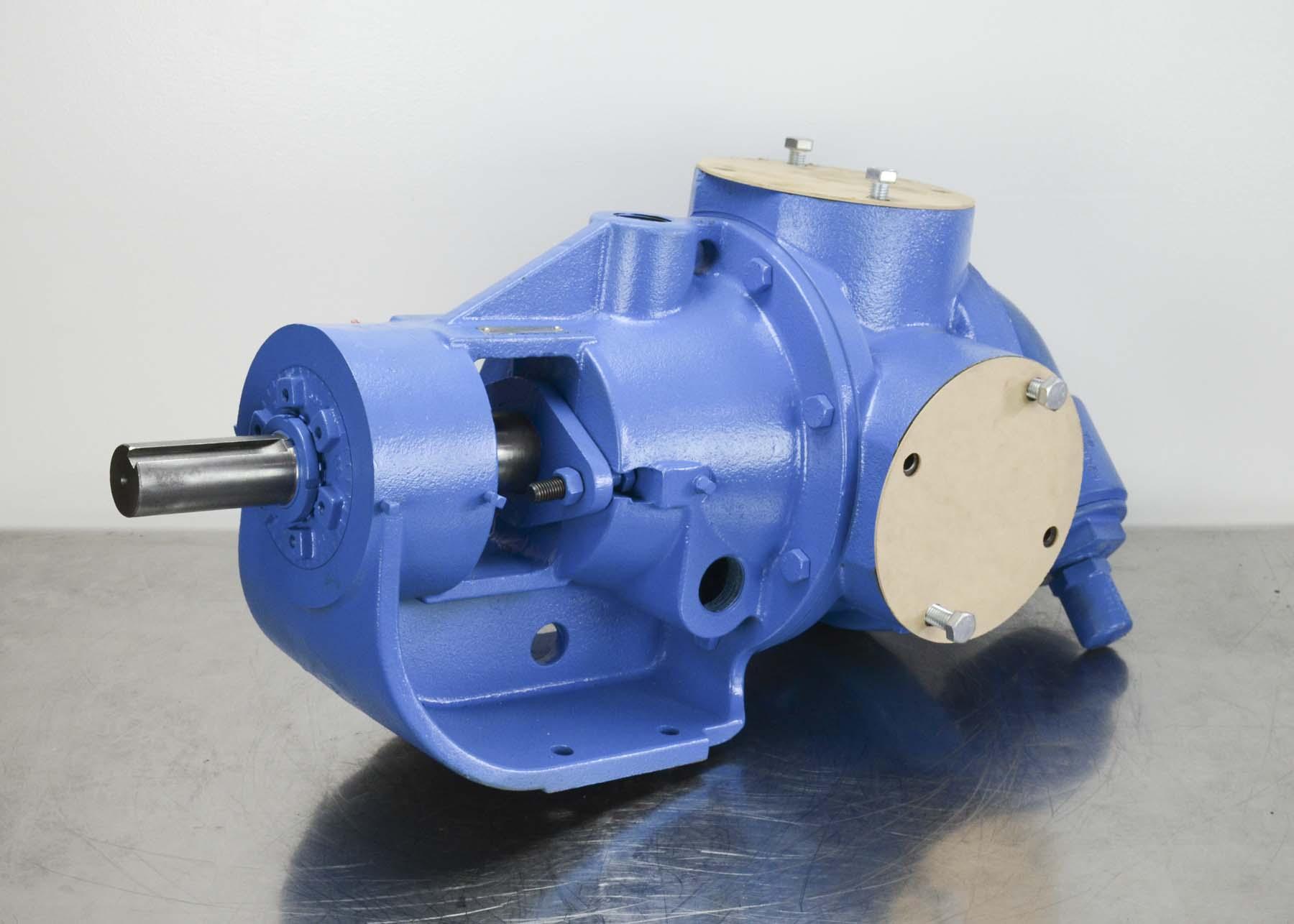 Viking® Q225 Pump