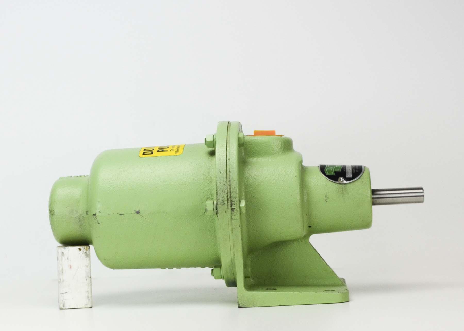 Continental CP56-CSQMP Pump