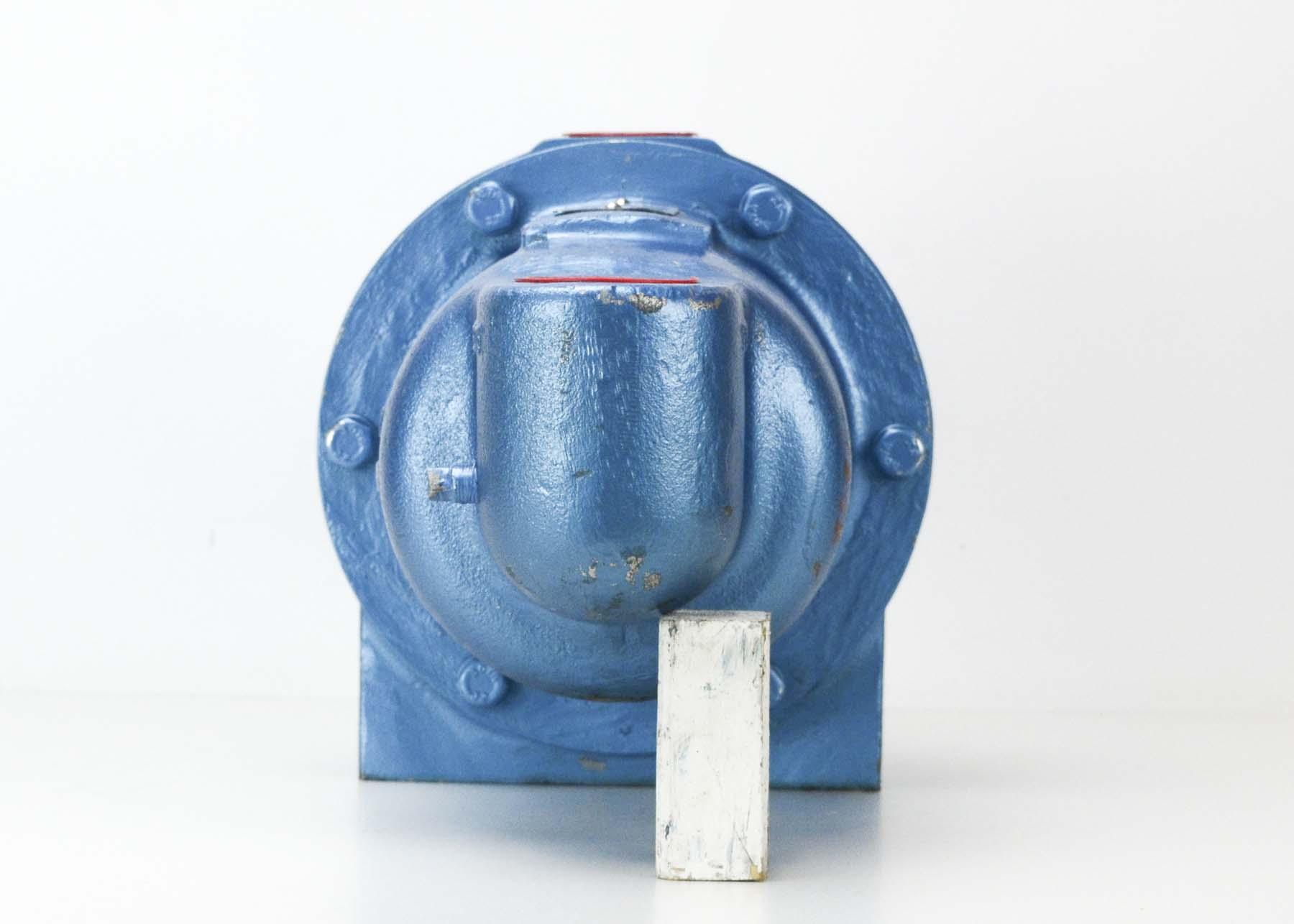 Moyno 35604 Progressive Cavity Pump