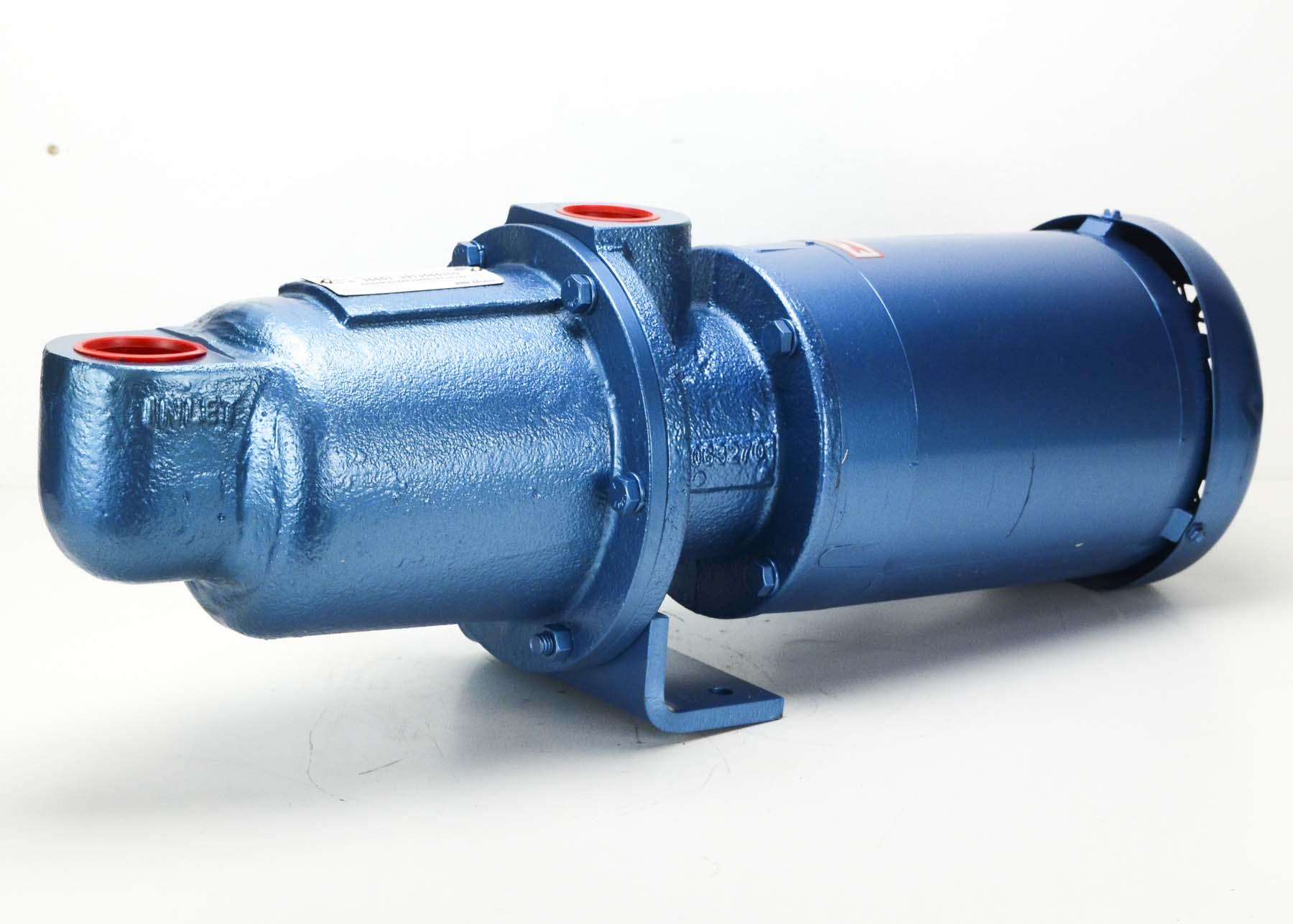 Moyno 35651 Pump