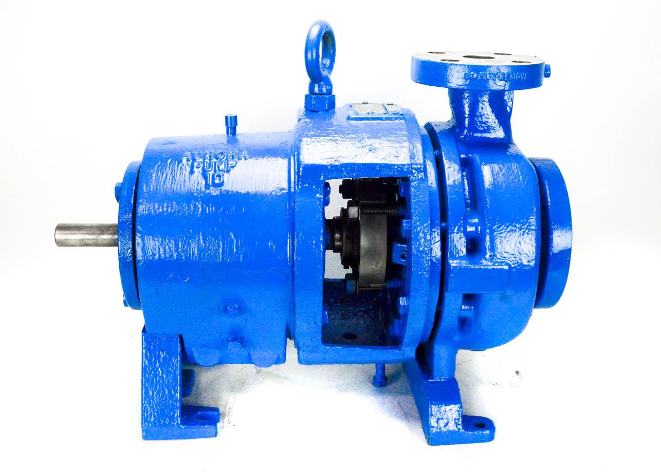 Aurora CT821-153-14 Pump