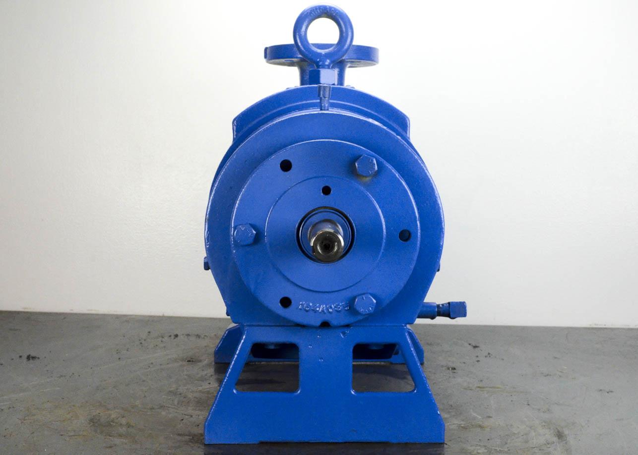 Aurora CT911-152-23 Pump