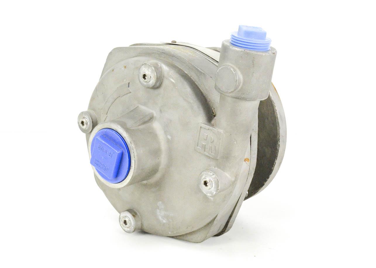 Ingersoll-Rand SMP2000 Pump
