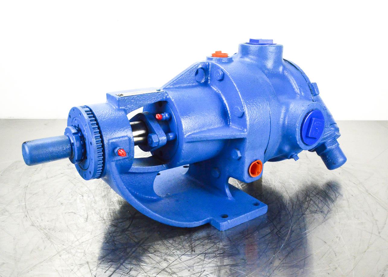 Viking® K724 Pump