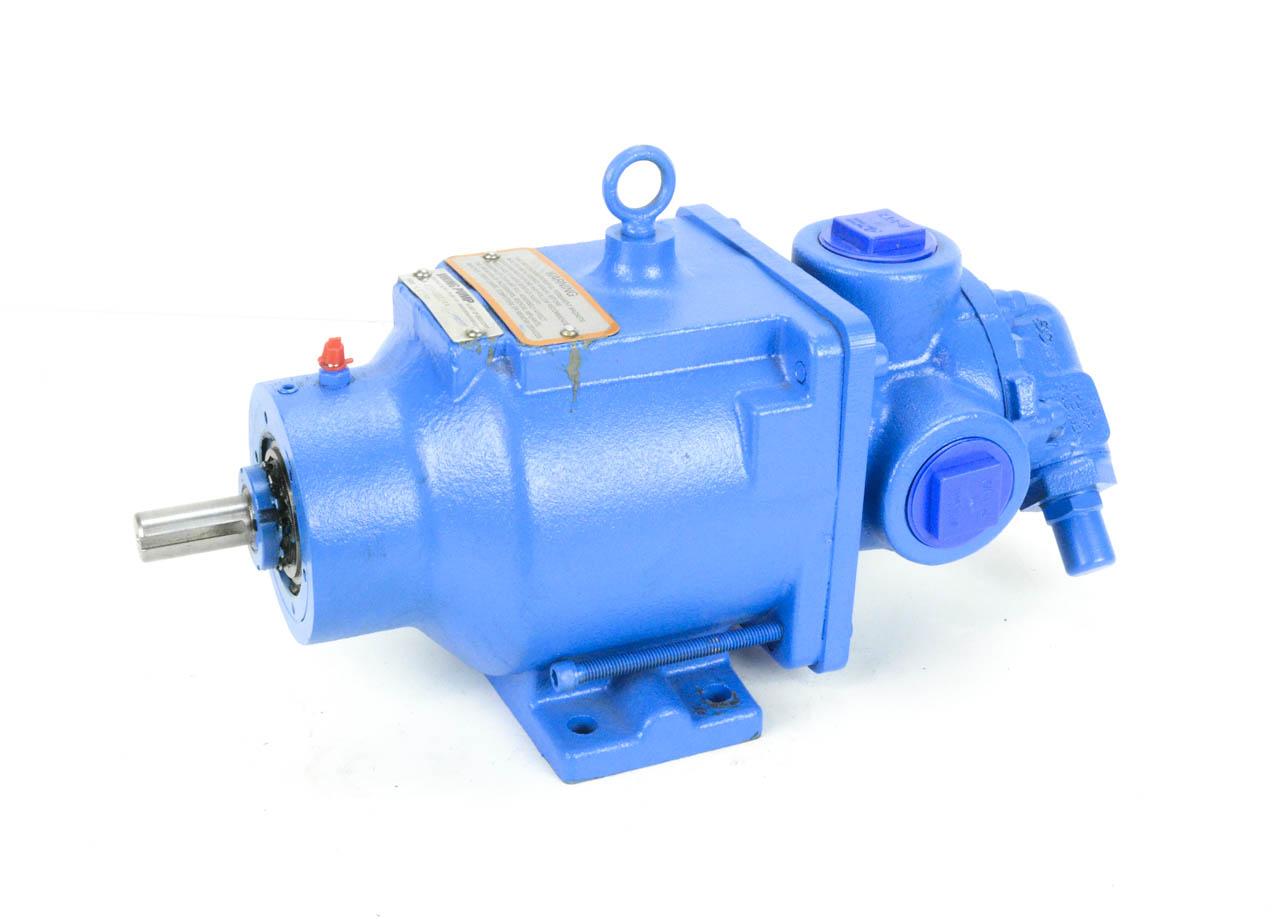 Viking® HL8124A Pump