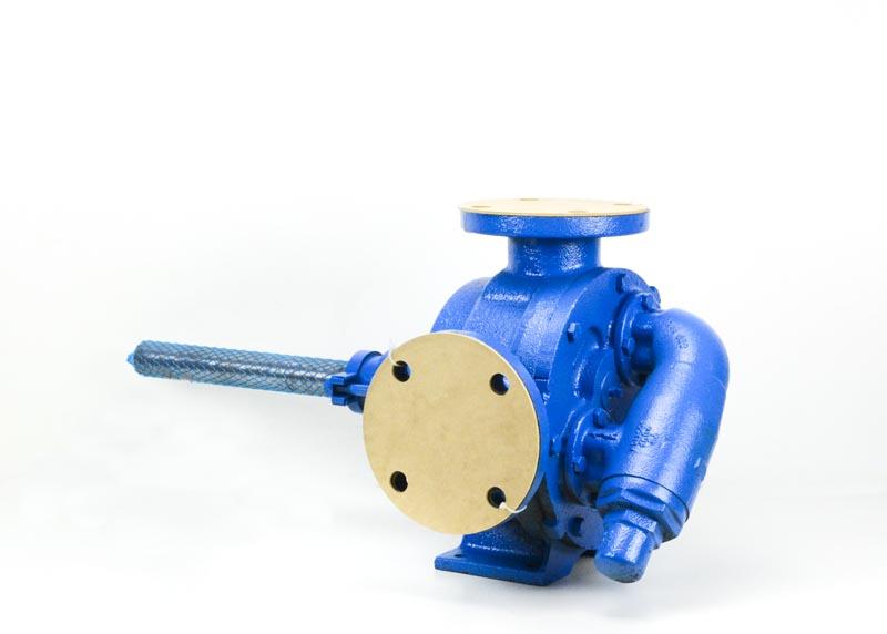 Viking LQ32 Pump