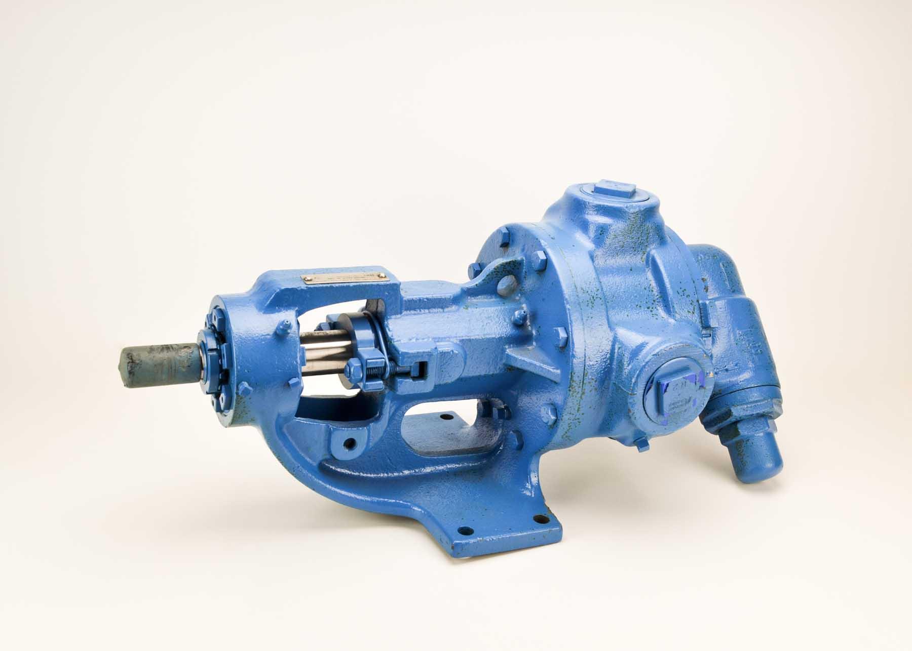 Viking® KK4125 Pump
