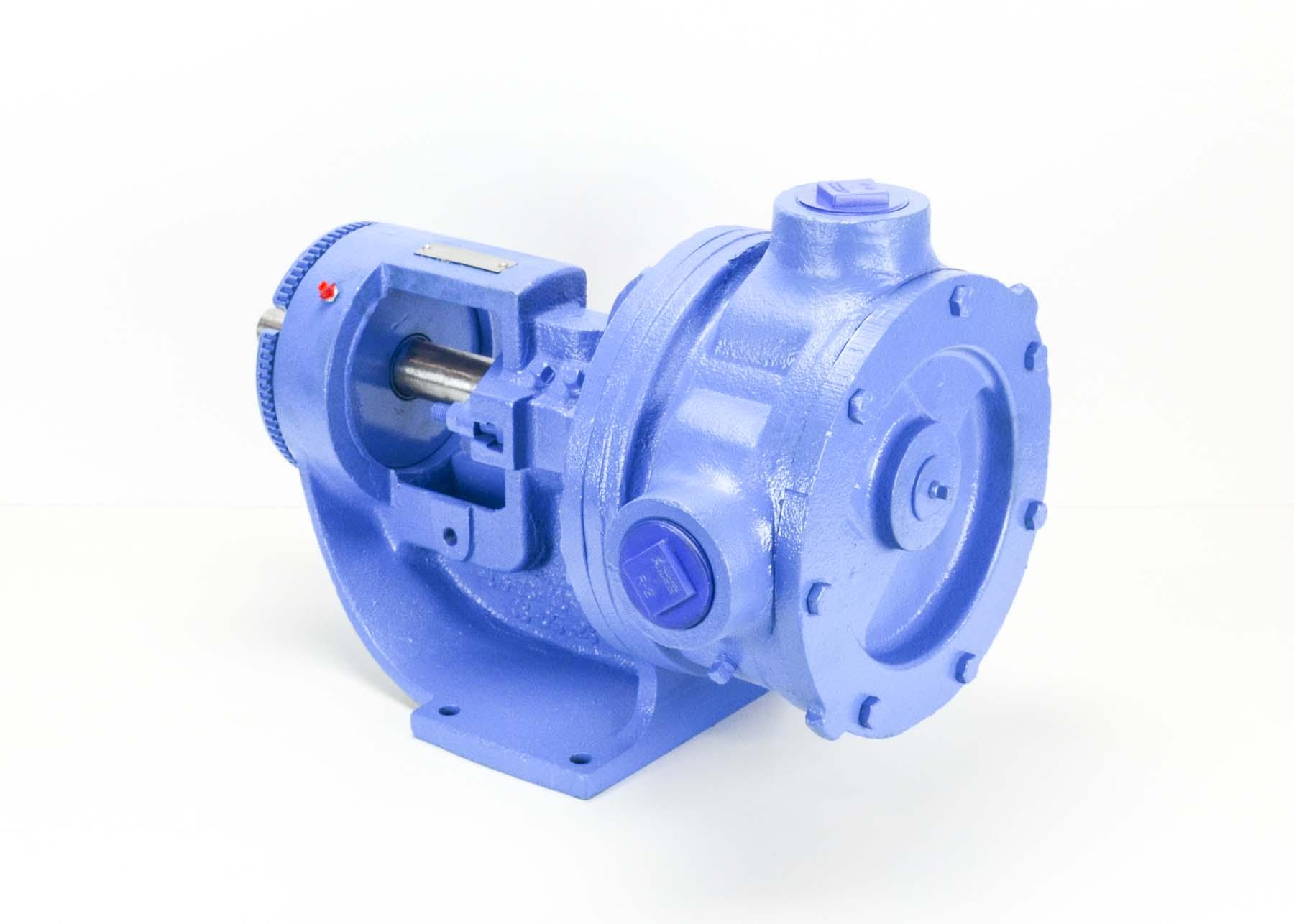Viking® L124A Pump