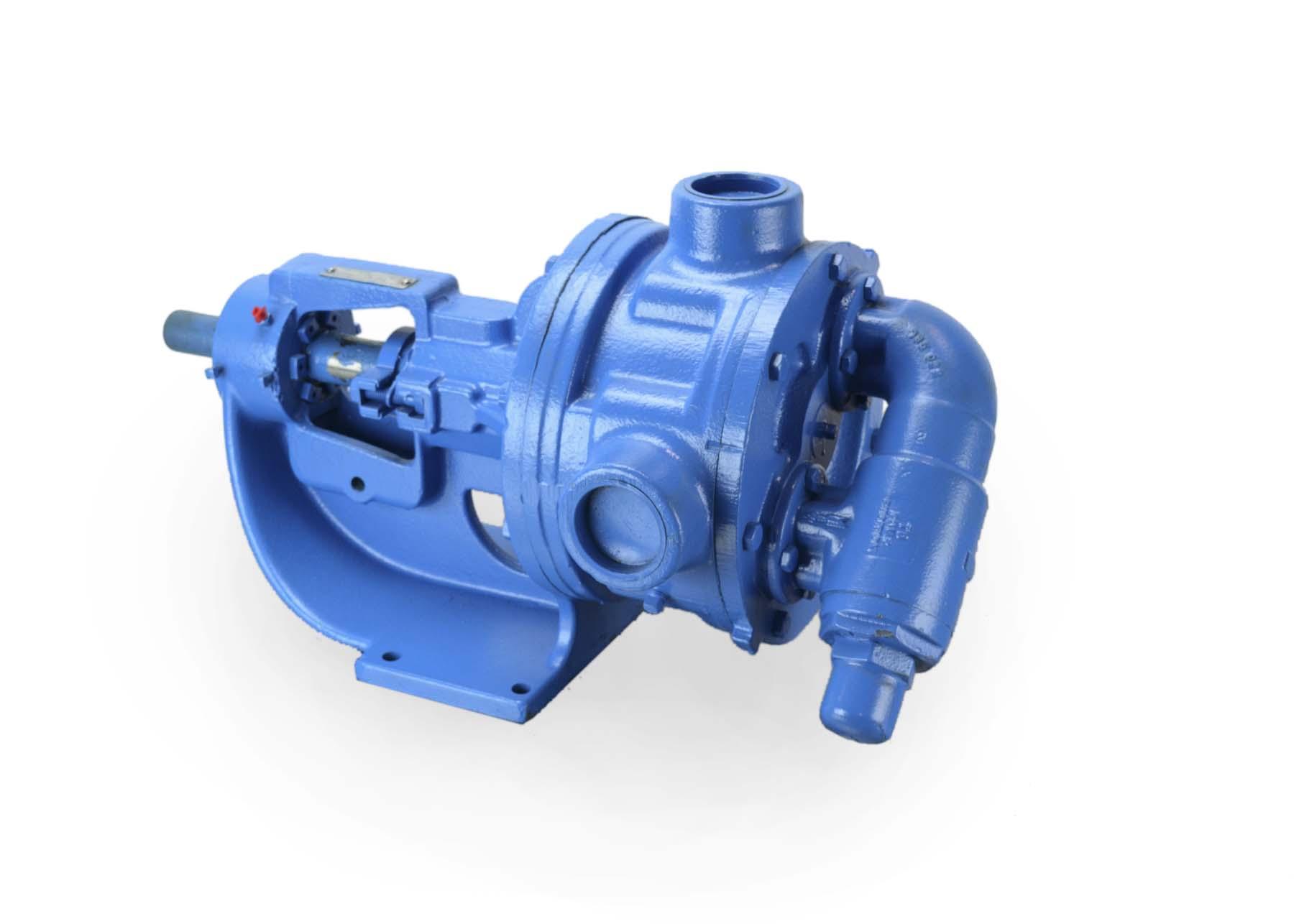Viking® LQ125 Pump